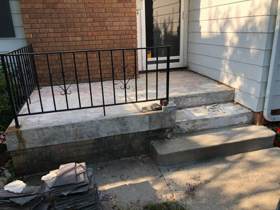 Front Porch Restoration.jpg