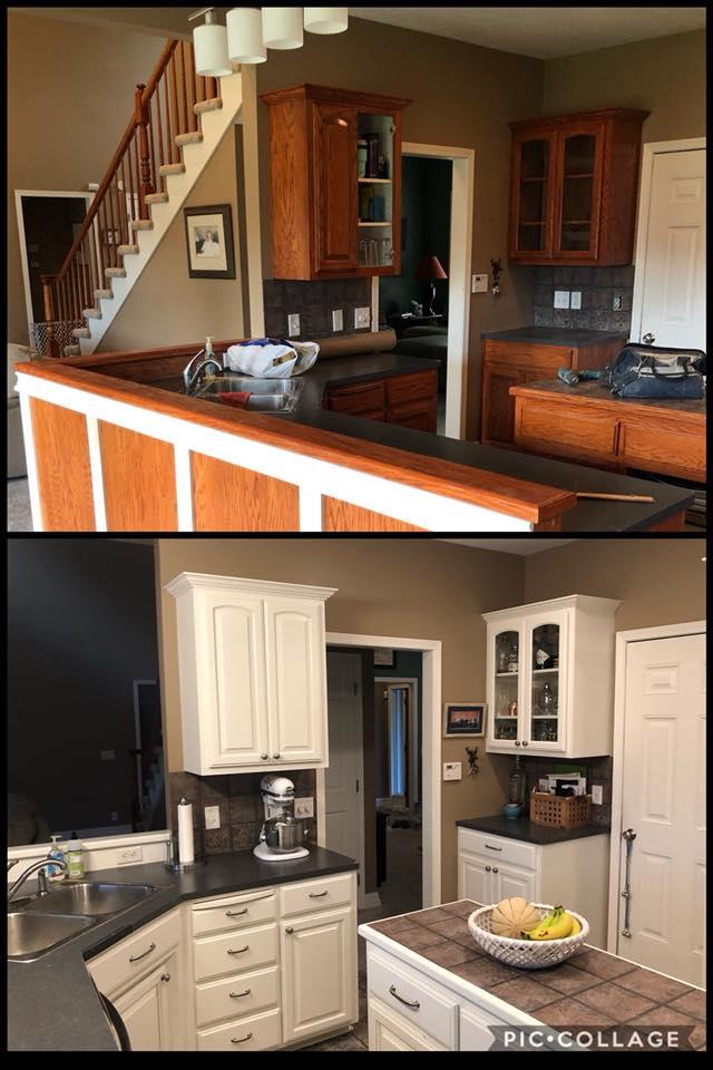 Kitchen Transformation 3.jpg