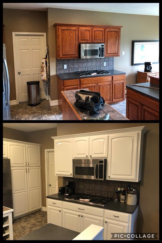 Kitchen Transformation.jpg