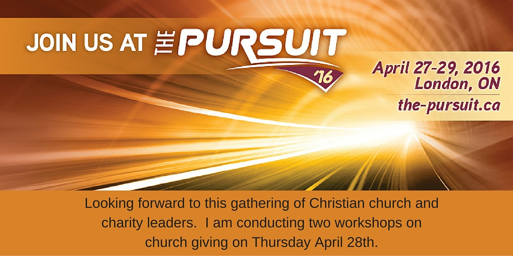 Looking-forward-to-this-gathering-of-Christian-church-and-charity-leaders.-I-am-conducting-two-workshops-on-church-giving..jpg