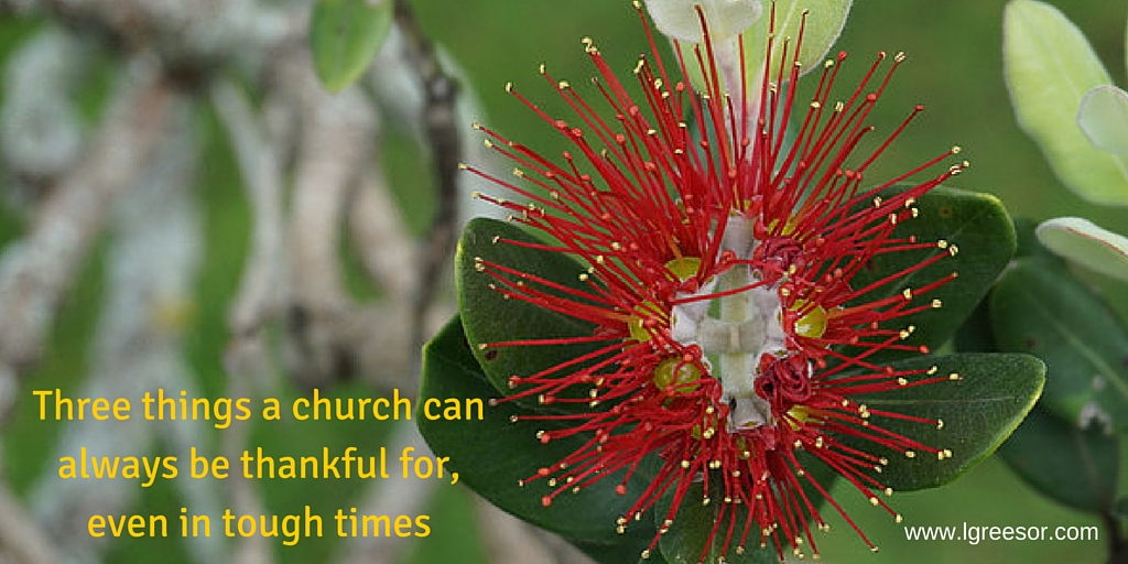 Three-things-a-church-can-always-be-thankful-for-even-in-tought-times1.jpg