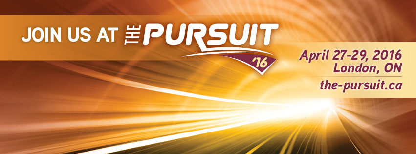 FB_Mastheads_ThePursuit_3.0.jpg