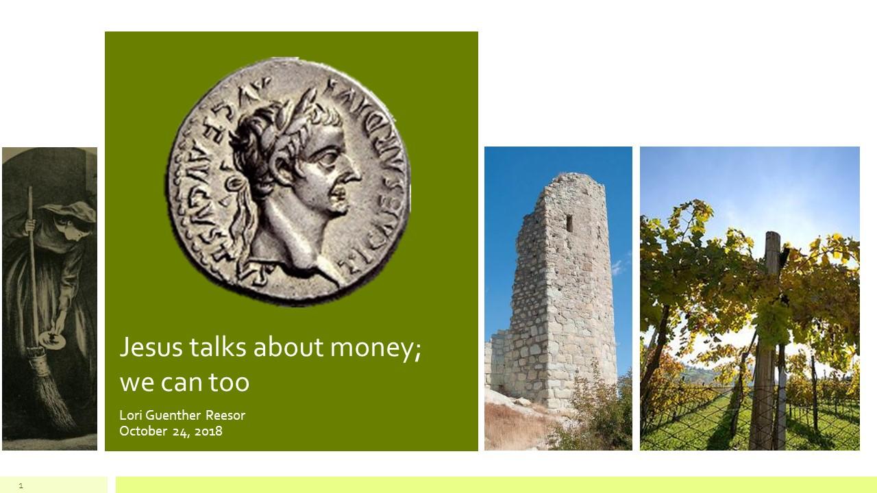 jesus talks about money.jpg