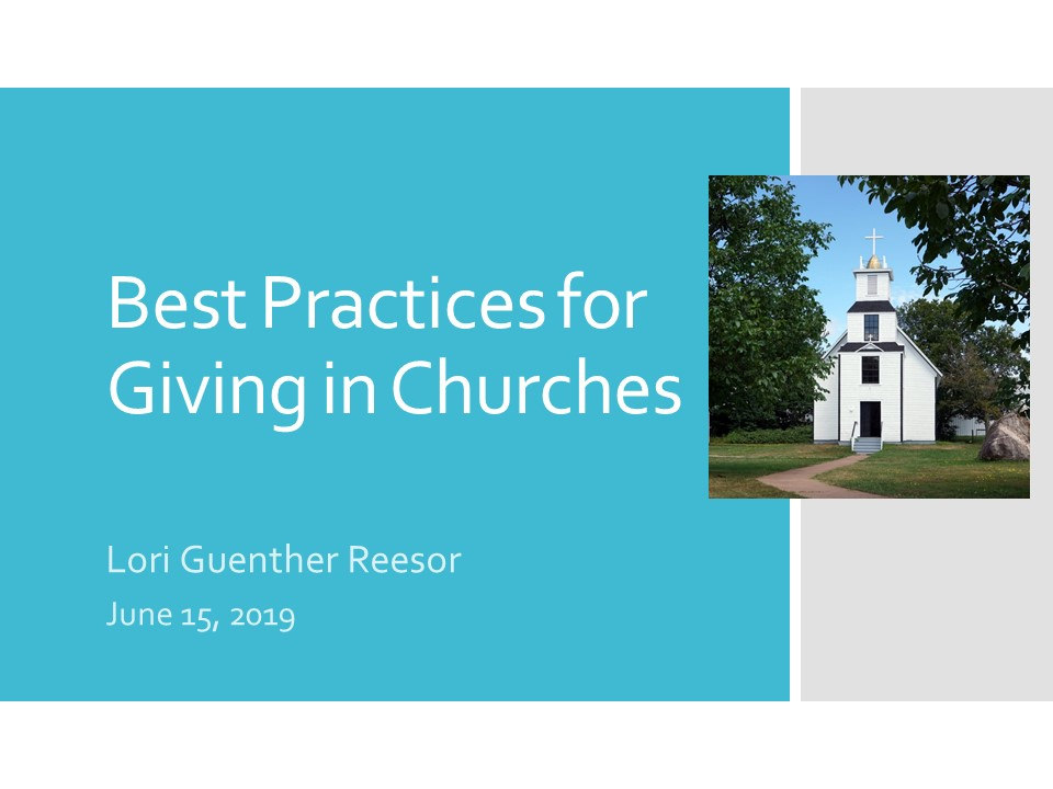 Best Practices for Giving in Churches June 2019.jpg