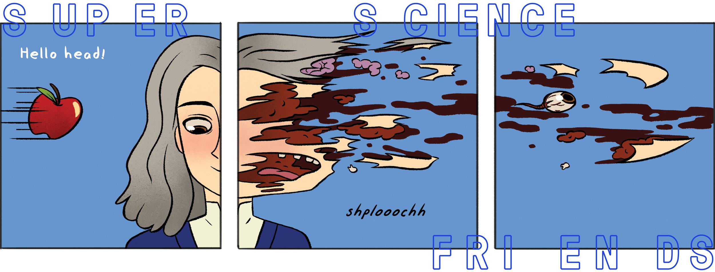 LA_Website_SuperScienceFriends-04.jpg