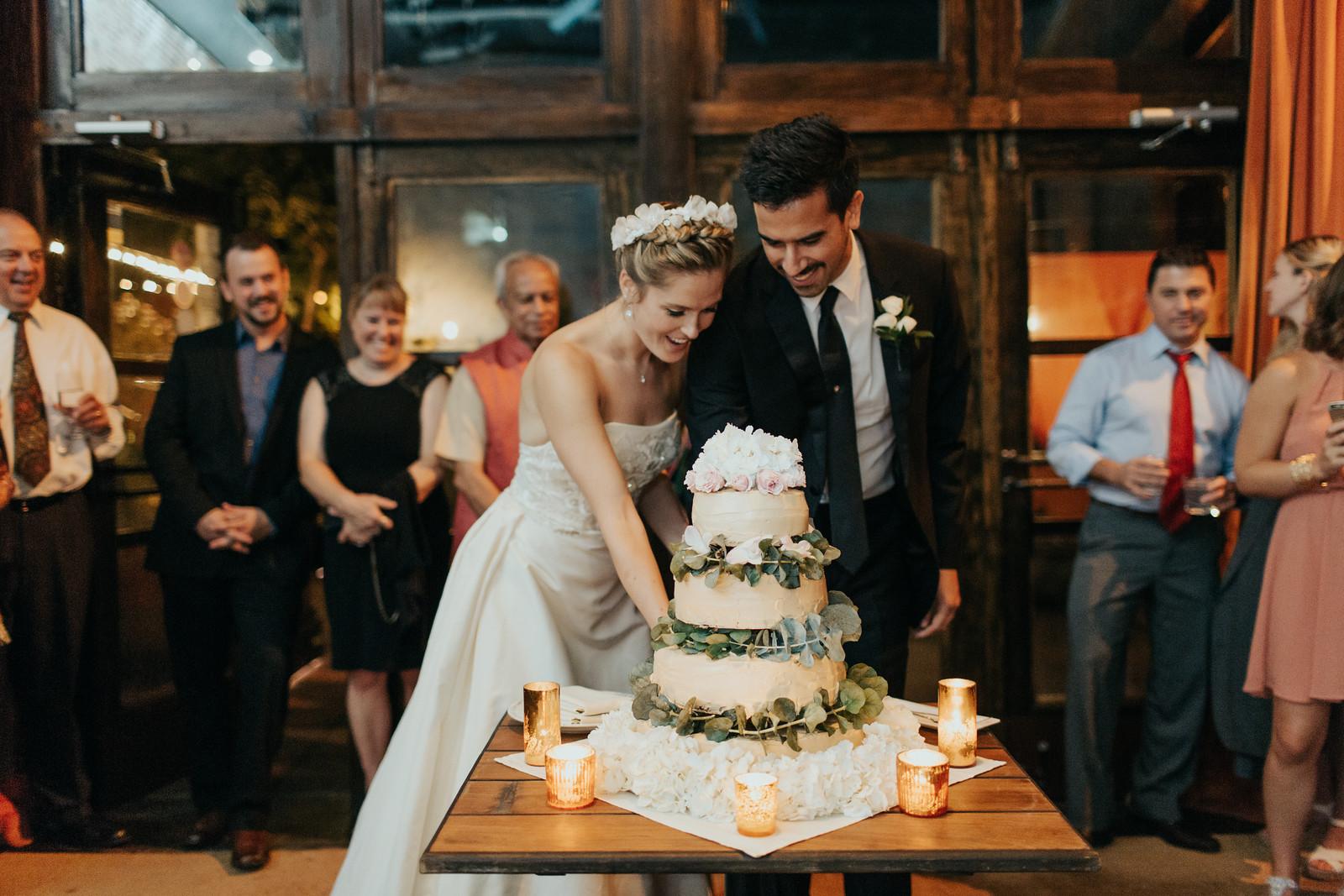 Rahul+Nancy-Wedding-689-X3.jpg