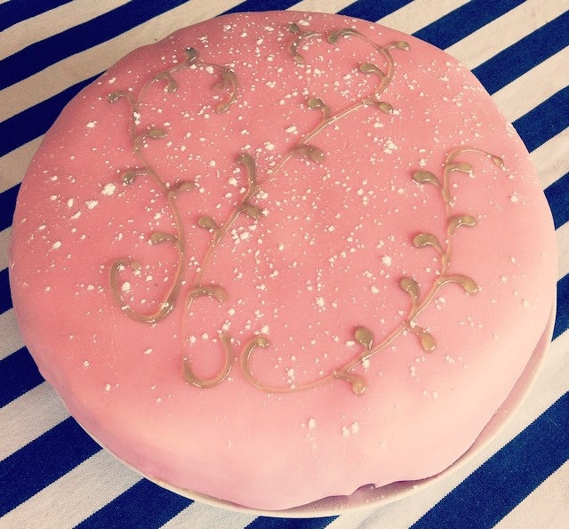 Swedish+Princess+Cake+%28Marzipan+Coated%29.jpg