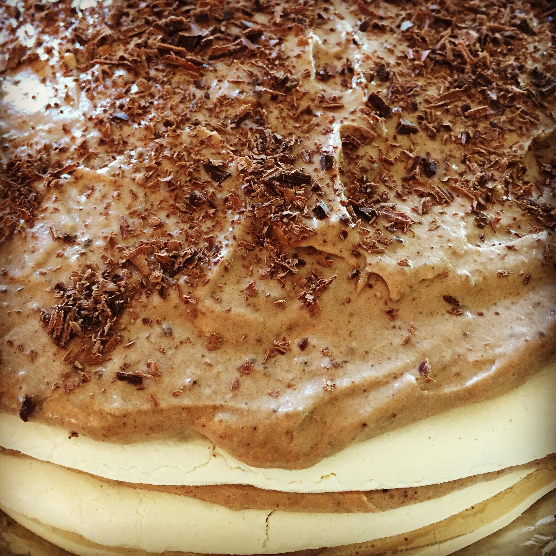 mocha+cake.jpg