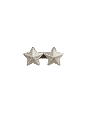 Double Silver Ribbon Stars.png