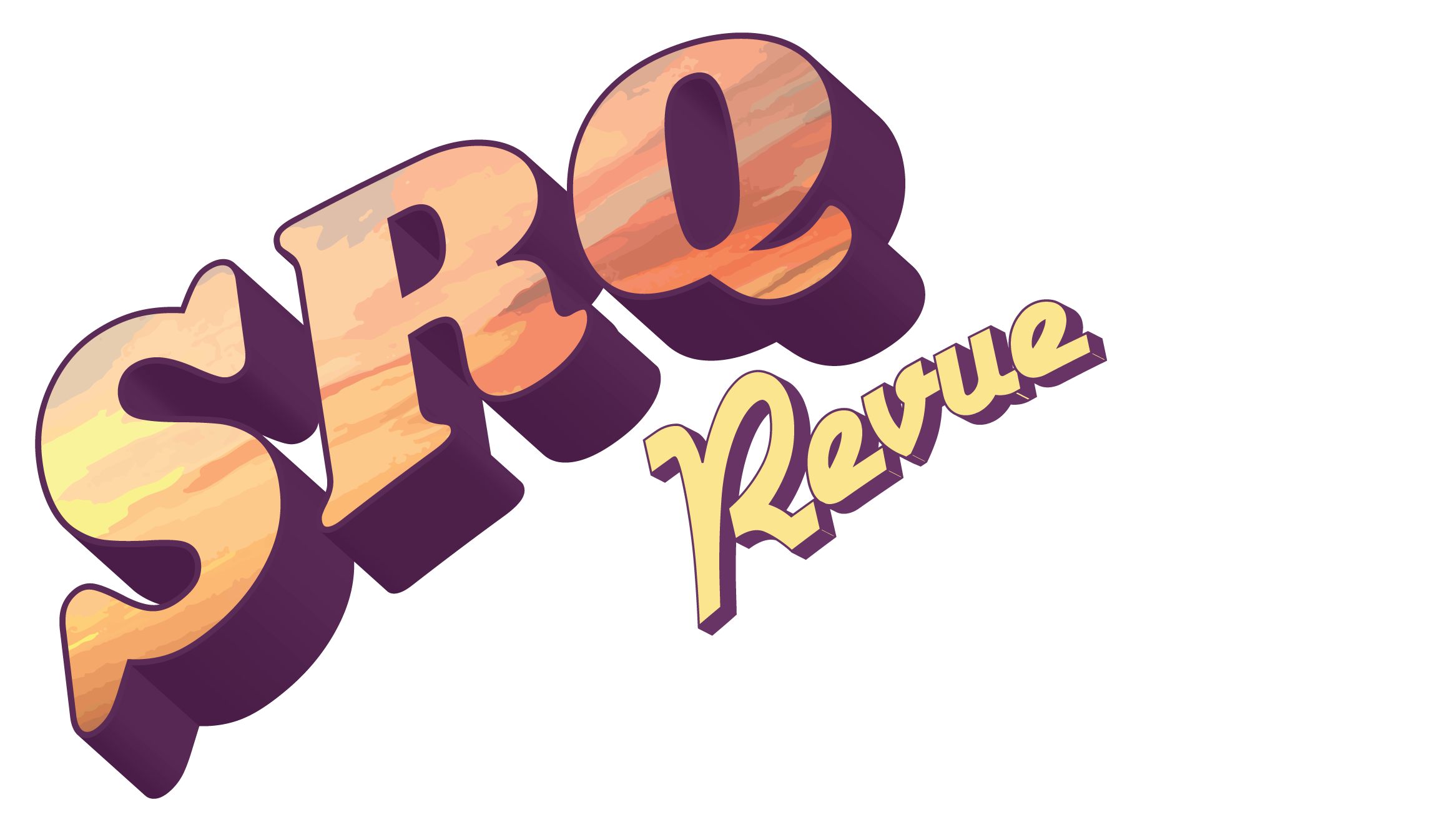 SRQ Revue - Friday, May 10, 2019