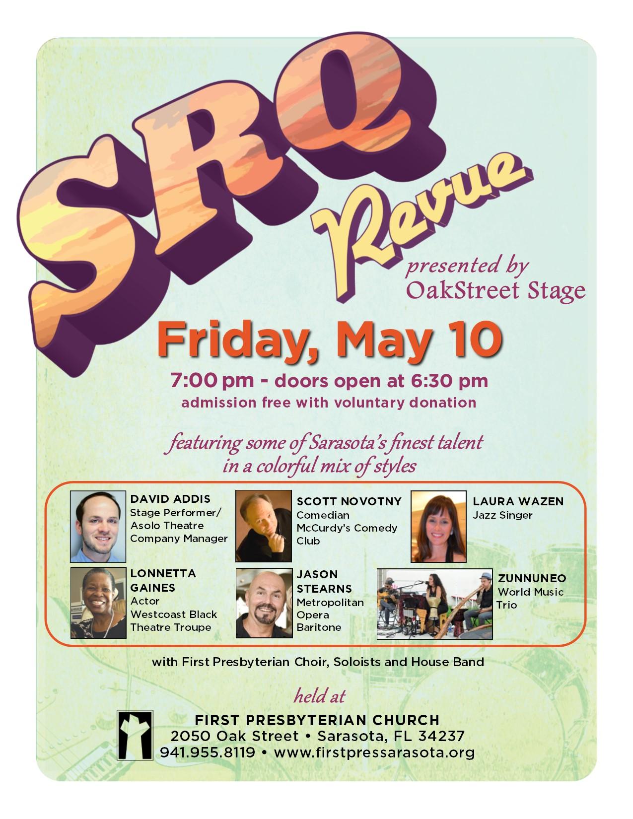 SRQ Revue Flyer (8.5 x 11)_05-10-2019.jpg
