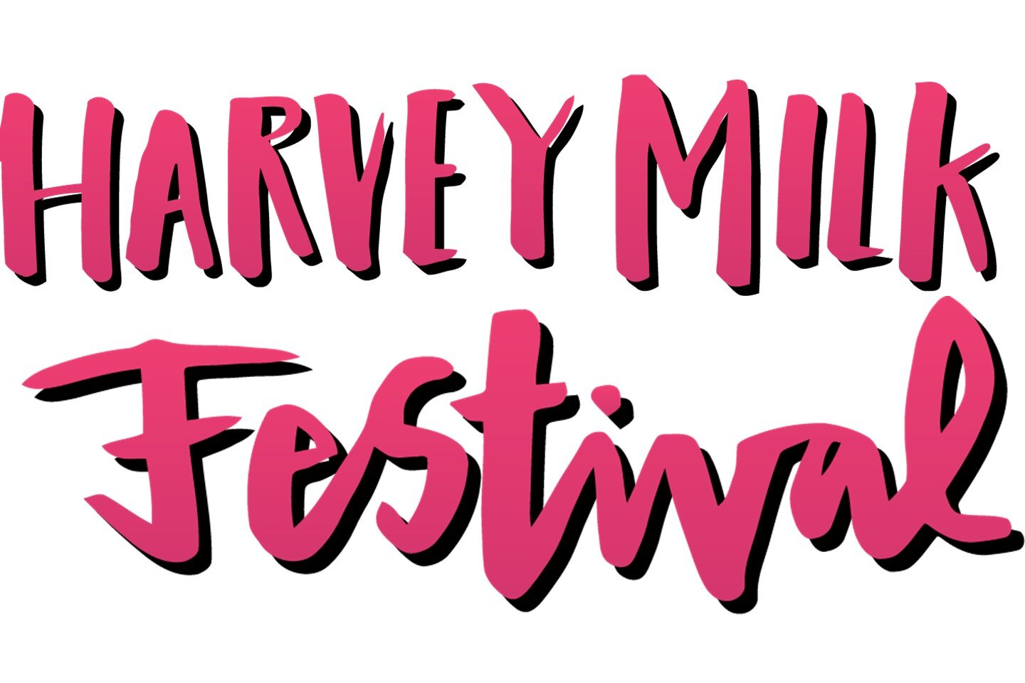 Harvey Milk Pre-Festival Concert - Friday, May 1