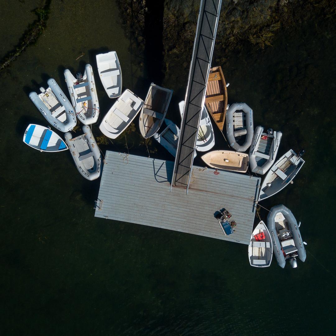WWW_019_Dock_Boat-Movement.jpg