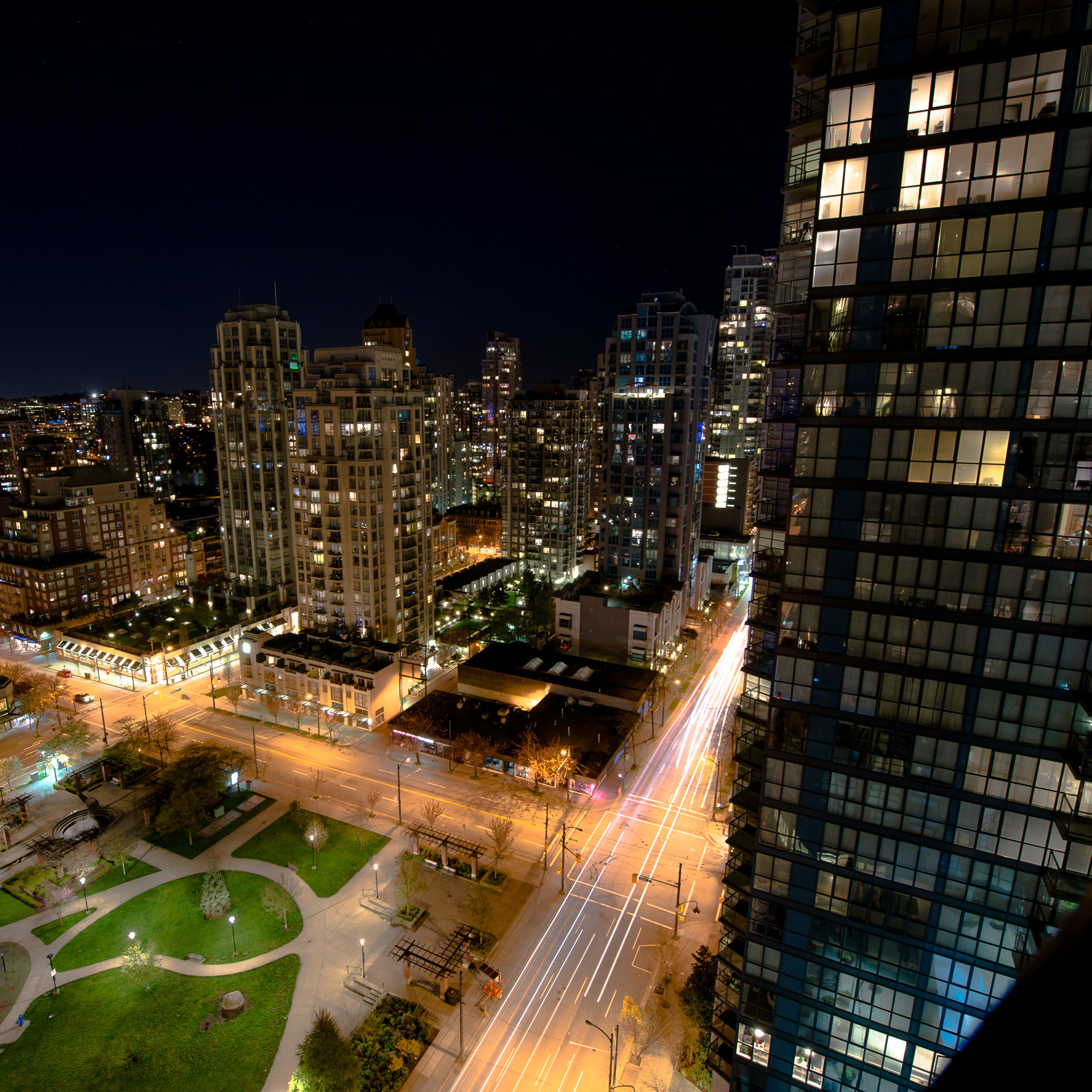 Vancouver-BC_Hi-Rise-Balcony_Sirens_Night.jpg