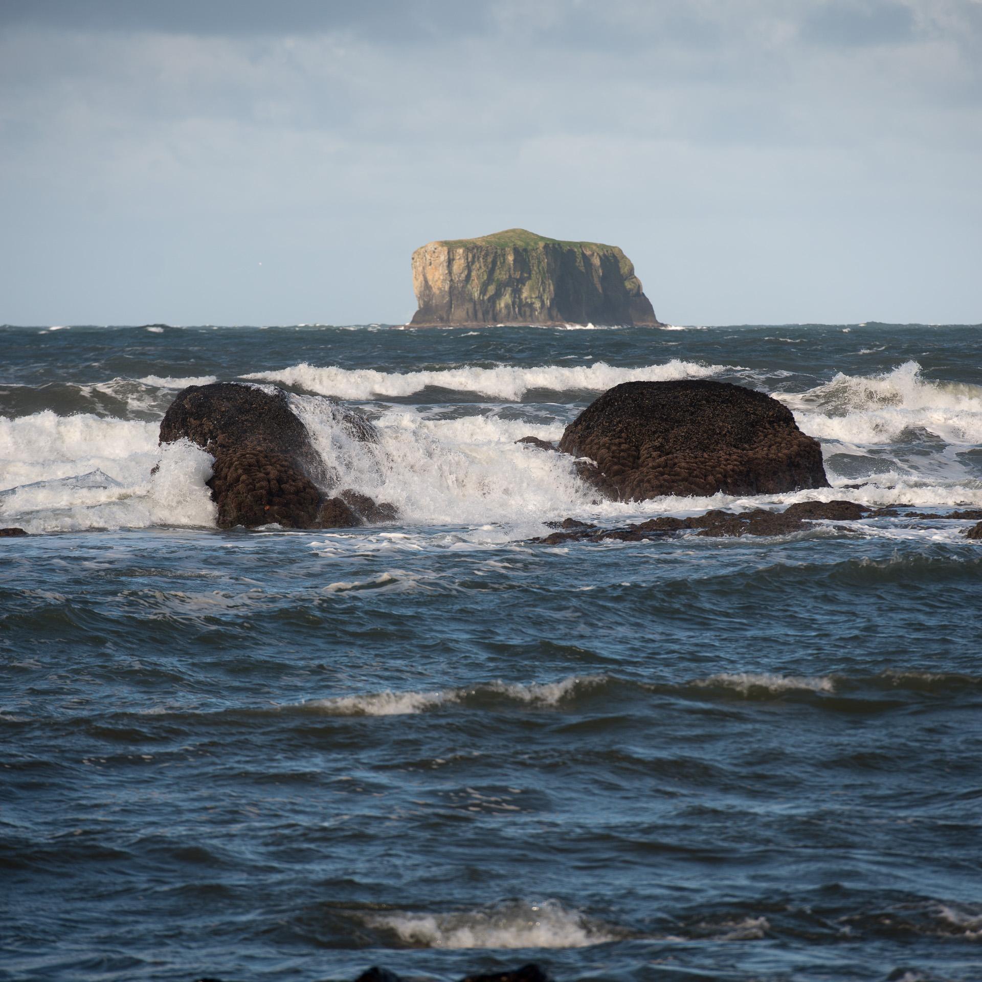 Rialto-Beach-WA_Heavy-Surf_Close-Splashes_180.jpg