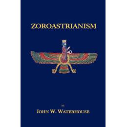 Zoroastrianism.jpg