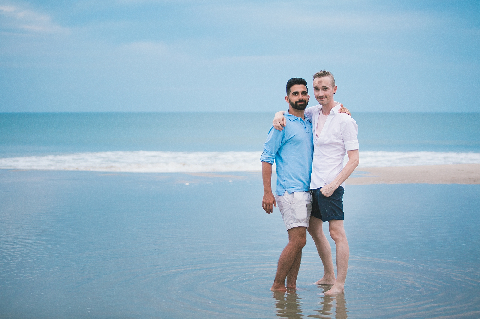 Love_by_Joe_Mac_Creative_Best_Philadelphia_Wedding_Photographer_LGBT__0025.jpg