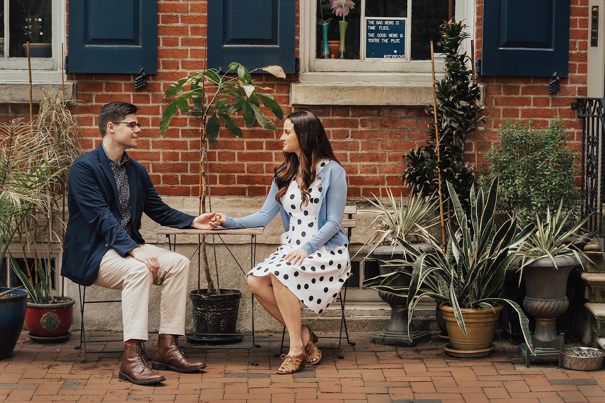 Joe_Mac_Creative_Wedding_Engagement_Philadelphia_Philly_Photography__0028.jpg