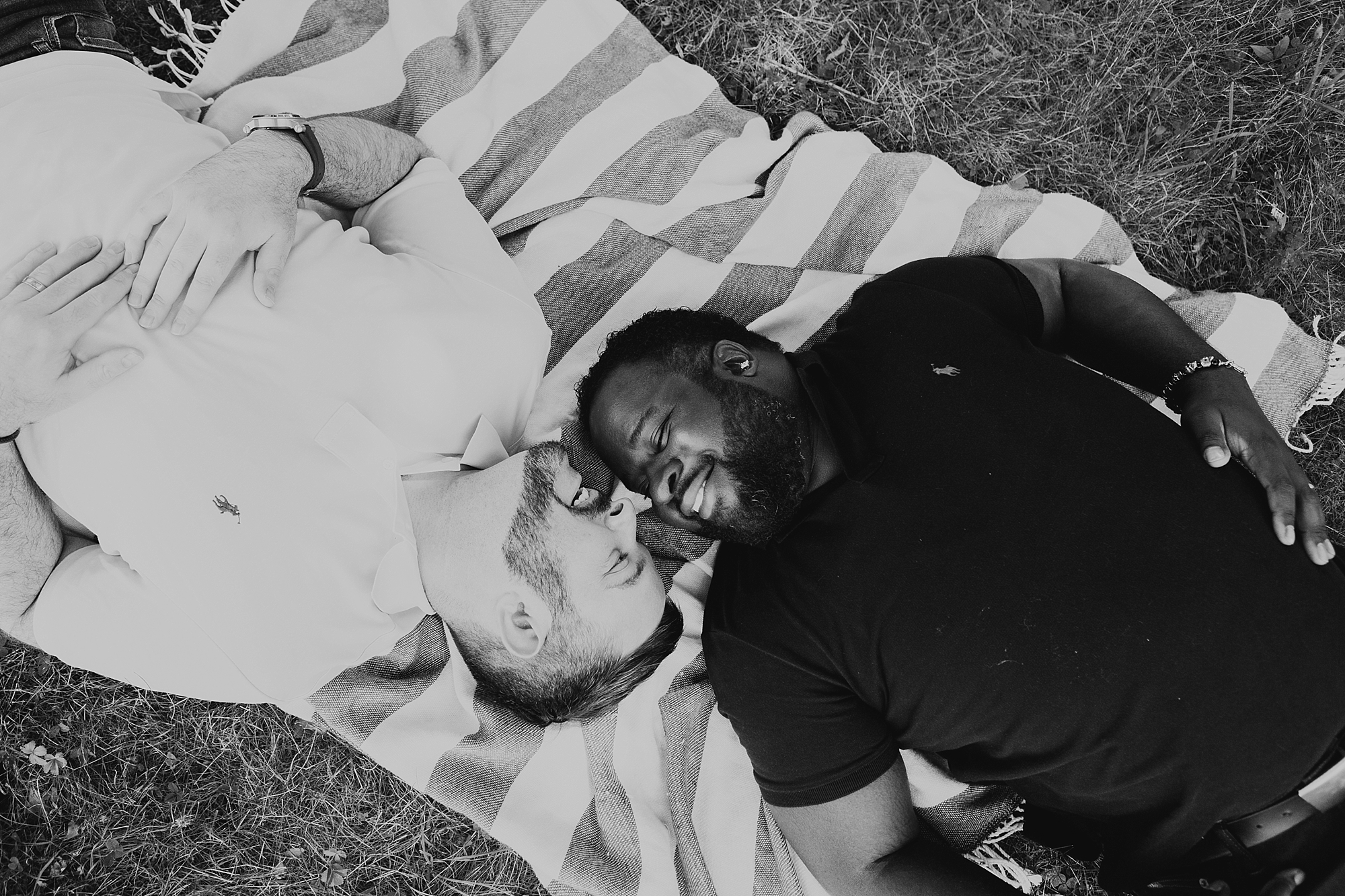 Joe_Mac_Creative_Philadelphia_Philly_LGBT_Gay_Engagement_Wedding_Photography__0019.jpg