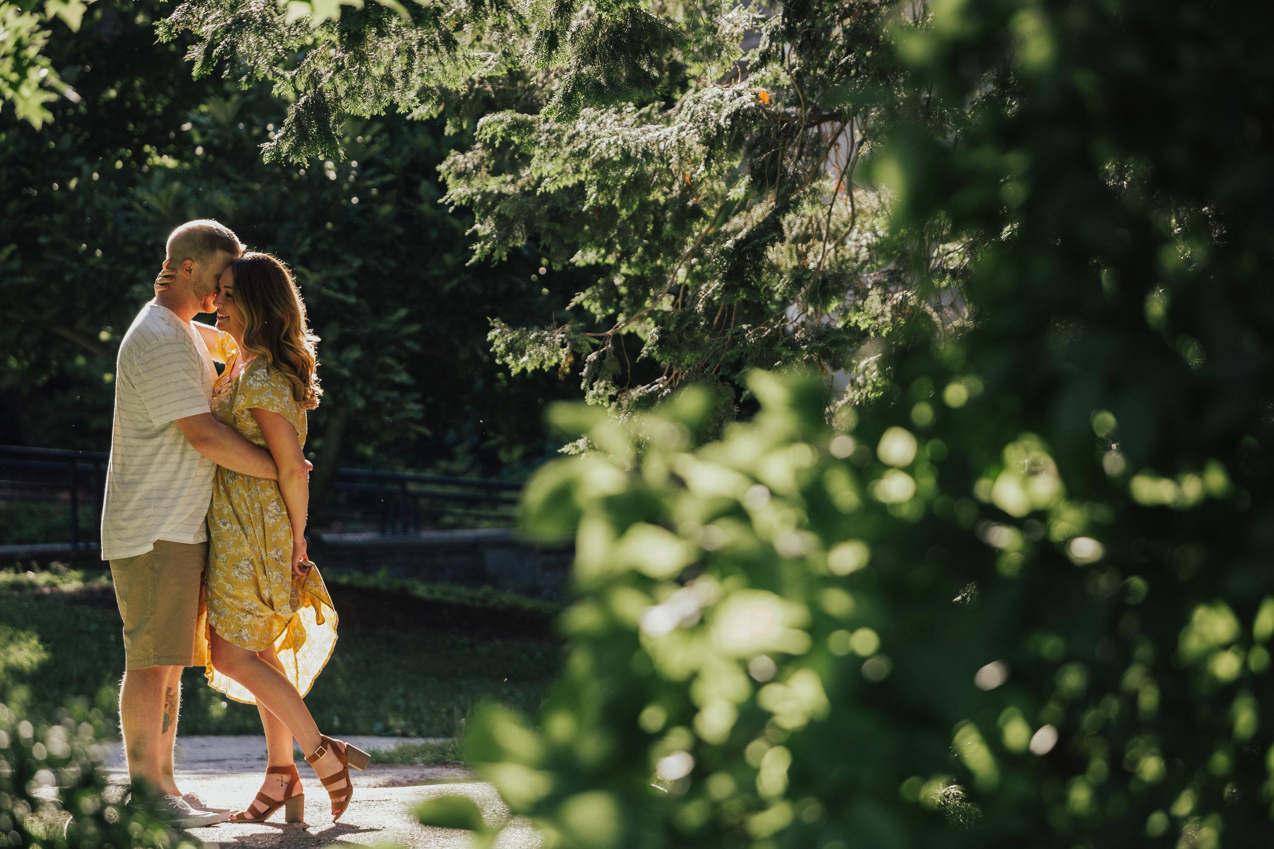 ShannonSean_Engagement_-111.jpg