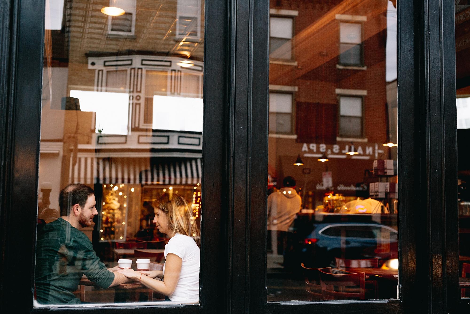 Joe_Mac_Creative_WEdding_Engagements_PHotography_Philadelphia__0006.jpg
