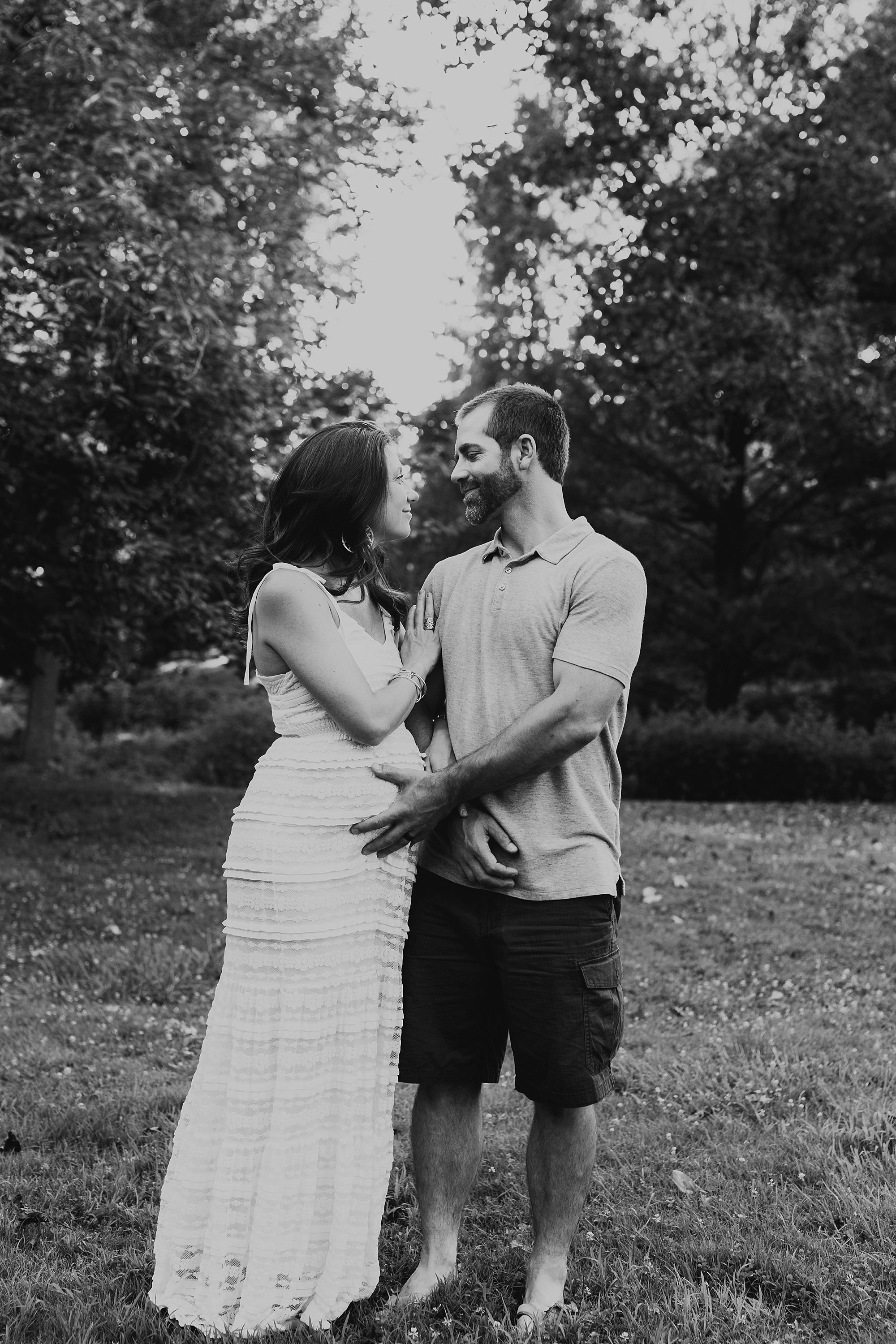 Joe_Mac_Creative_Maternity_West_Chester_Wedding_Photography_Philly_Best_Philadlephia__0172.jpg