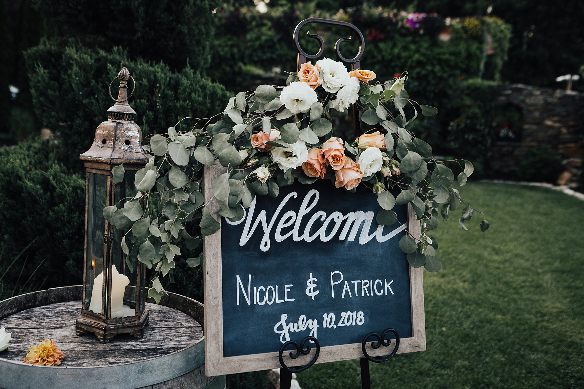 Love_by_Joe_Mac_Nicole_Patrick_Gables_At_Chadds_Ford_Wedding_Photography_Best_Philadelphia__0001.jpg