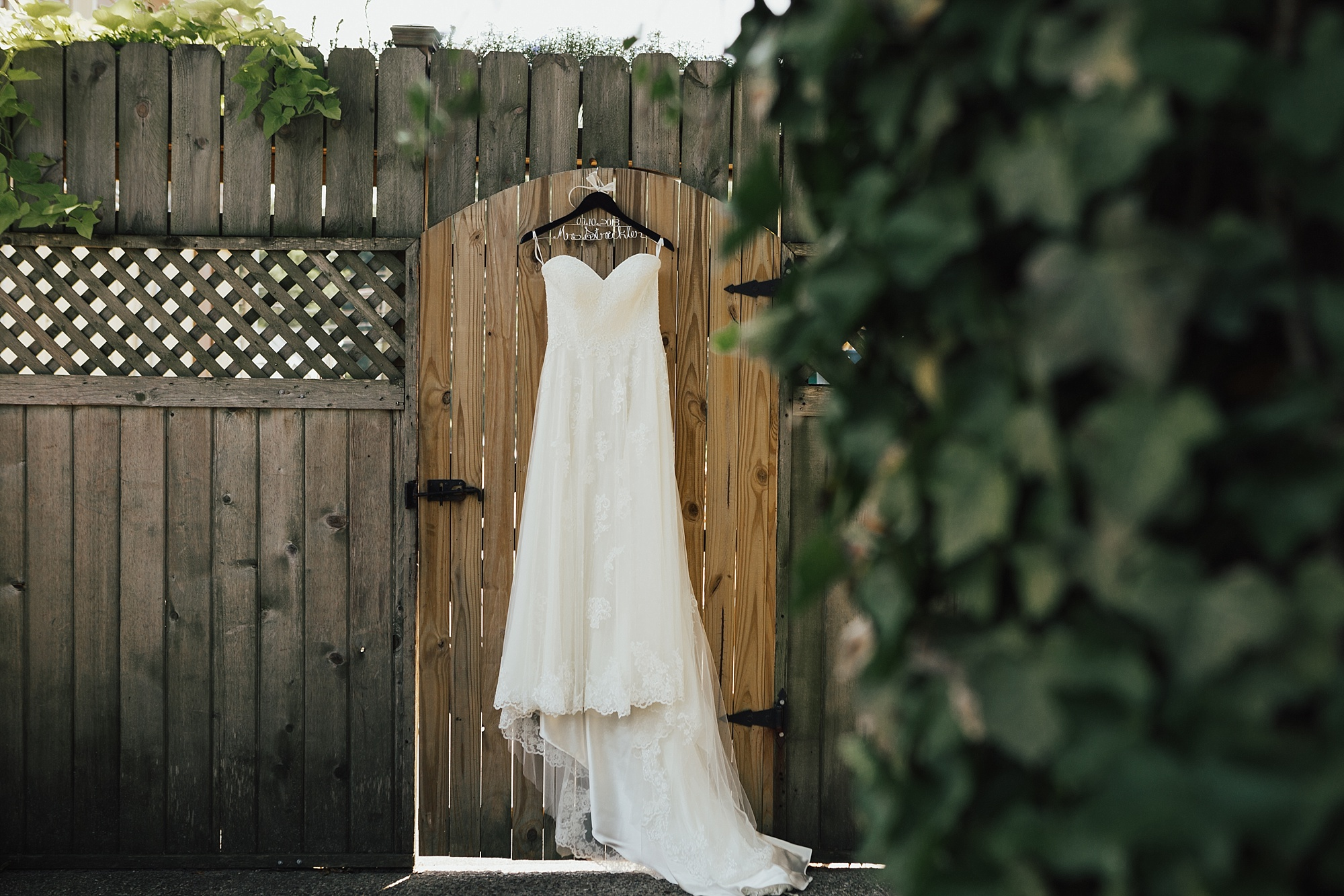 Love_by_Joe_Mac_Nicole_Patrick_Gables_At_Chadds_Ford_Wedding_Photography_Best_Philadelphia__0004.jpg
