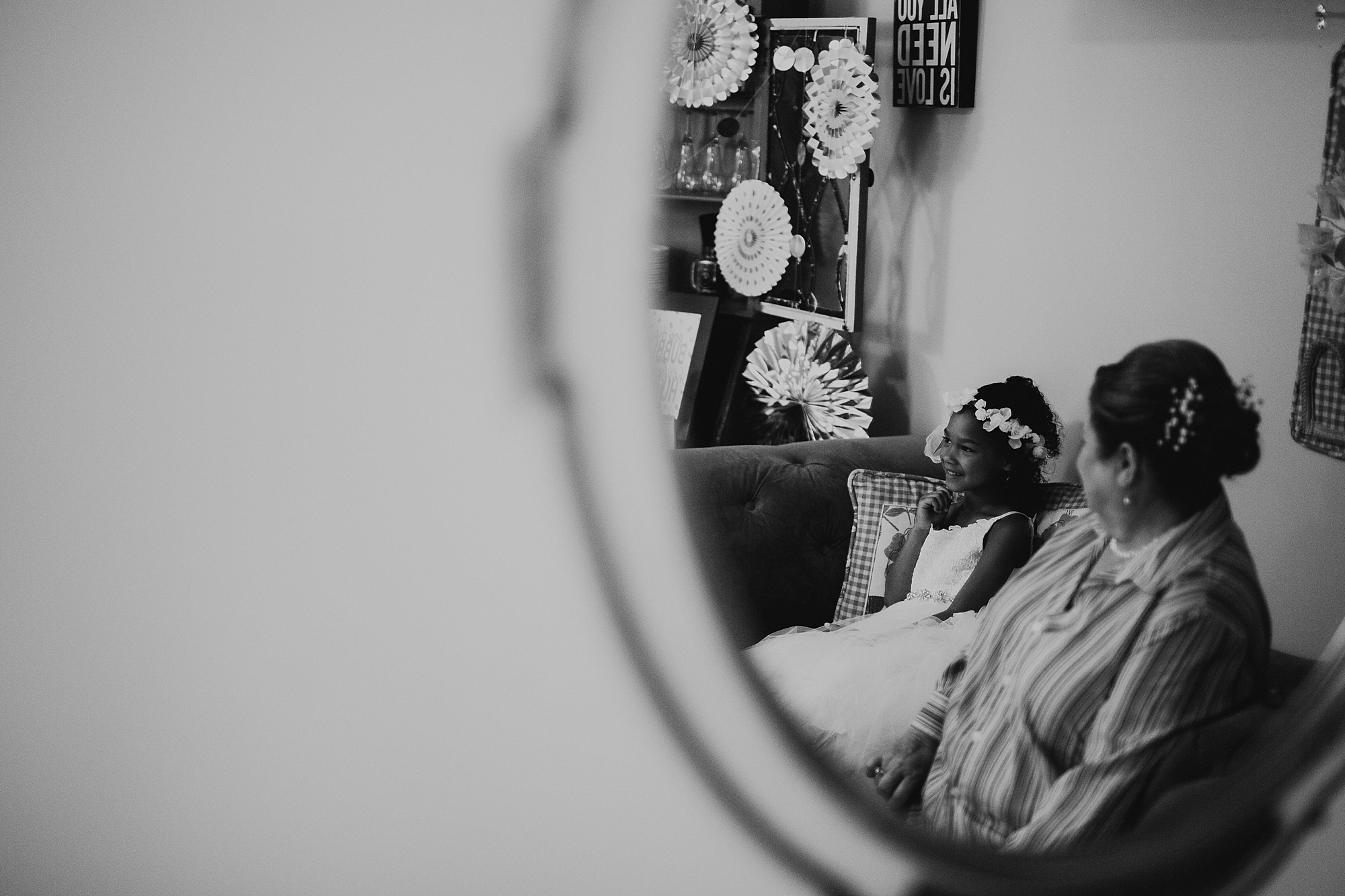 Love_by_Joe_Mac_Nicole_Patrick_Gables_At_Chadds_Ford_Wedding_Photography_Best_Philadelphia__0007.jpg