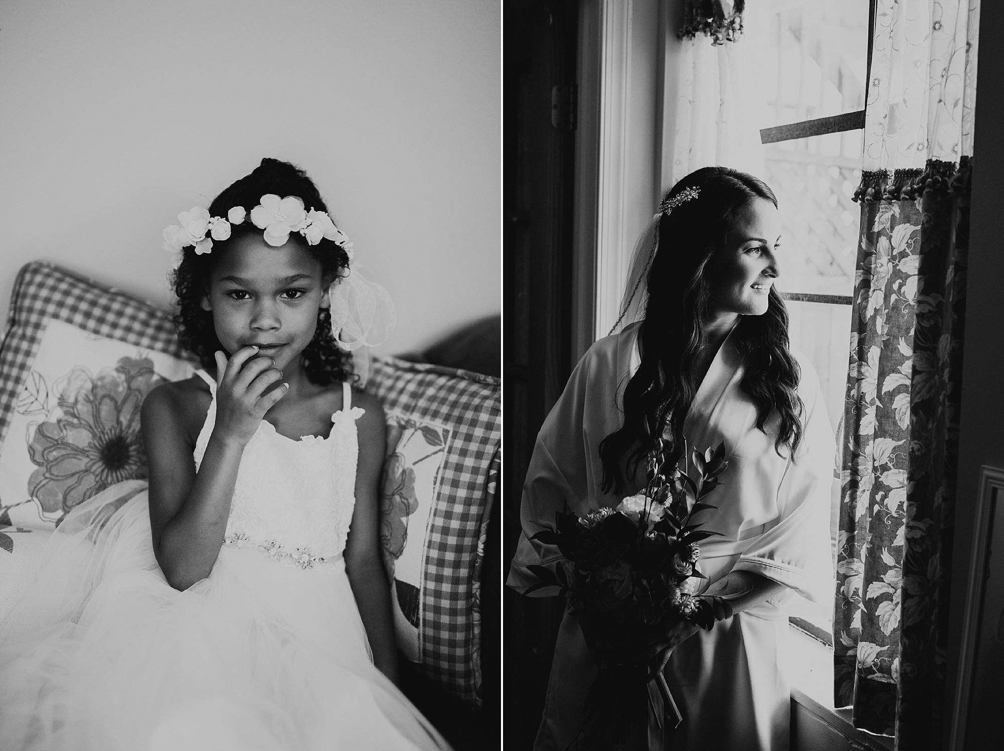 Love_by_Joe_Mac_Nicole_Patrick_Gables_At_Chadds_Ford_Wedding_Photography_Best_Philadelphia__0008.jpg