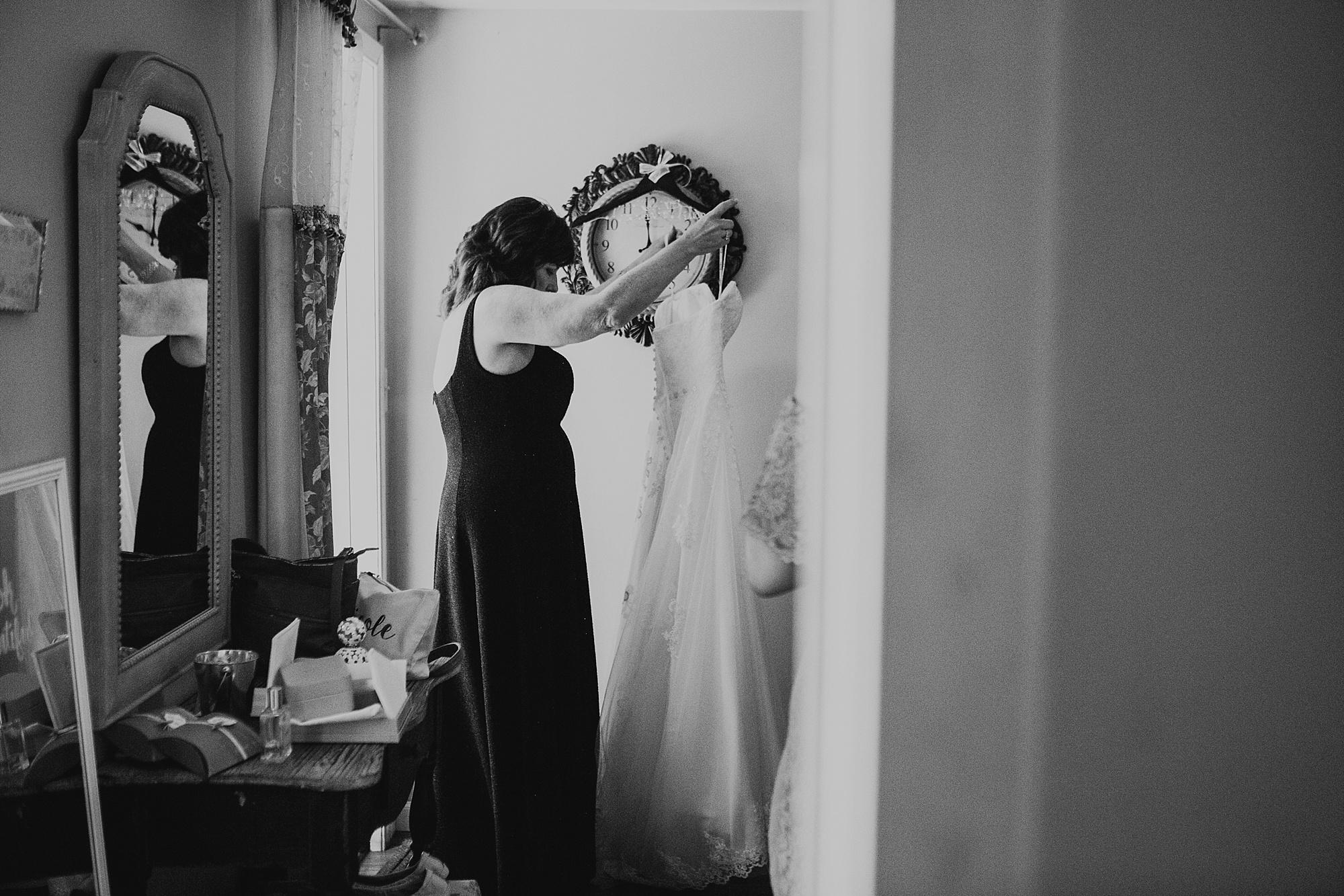 Love_by_Joe_Mac_Nicole_Patrick_Gables_At_Chadds_Ford_Wedding_Photography_Best_Philadelphia__0019.jpg