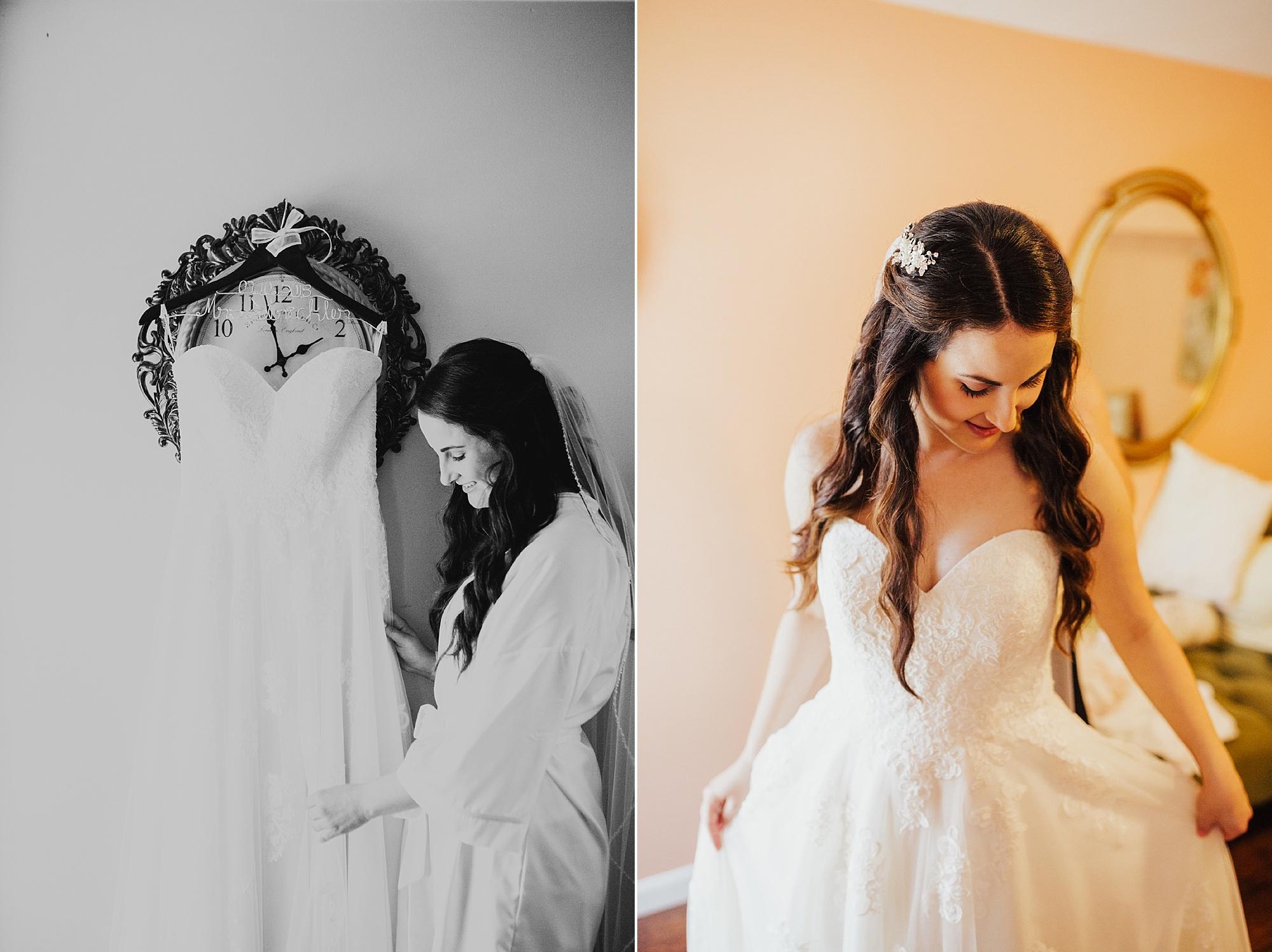 Love_by_Joe_Mac_Nicole_Patrick_Gables_At_Chadds_Ford_Wedding_Photography_Best_Philadelphia__0020.jpg