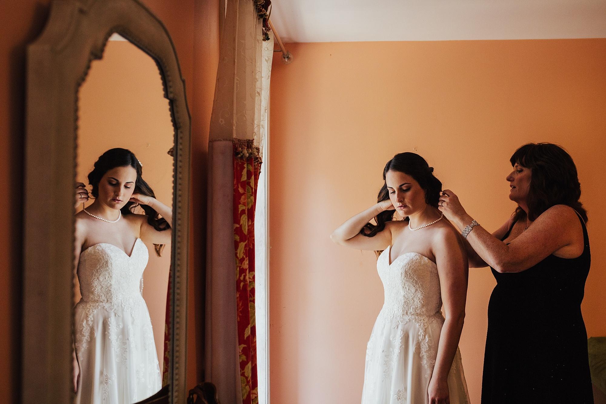 Love_by_Joe_Mac_Nicole_Patrick_Gables_At_Chadds_Ford_Wedding_Photography_Best_Philadelphia__0021.jpg