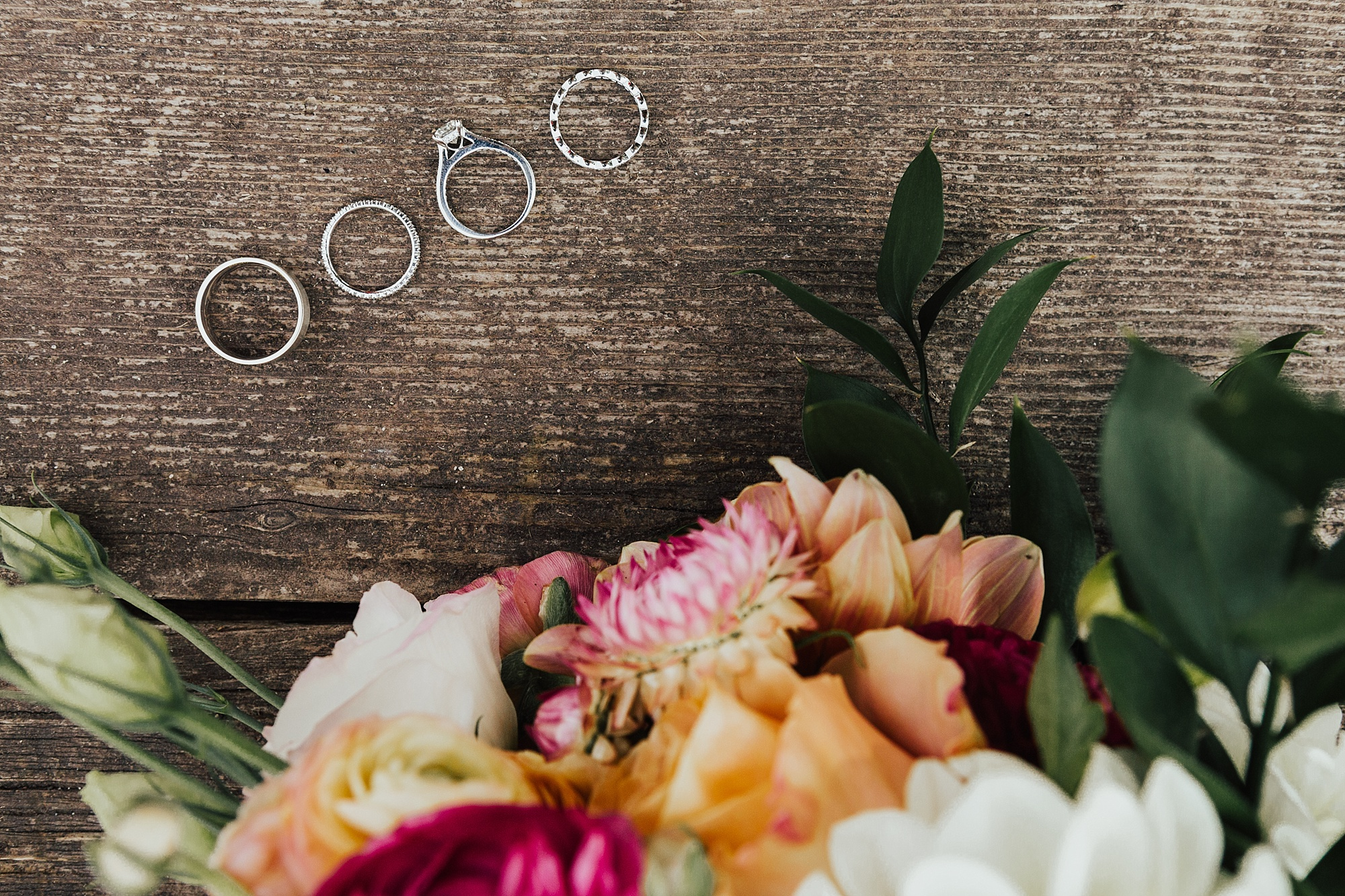 Love_by_Joe_Mac_Nicole_Patrick_Gables_At_Chadds_Ford_Wedding_Photography_Best_Philadelphia__0022.jpg