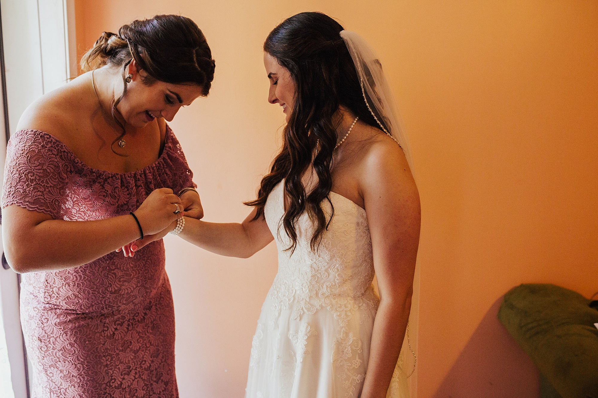 Love_by_Joe_Mac_Nicole_Patrick_Gables_At_Chadds_Ford_Wedding_Photography_Best_Philadelphia__0024.jpg