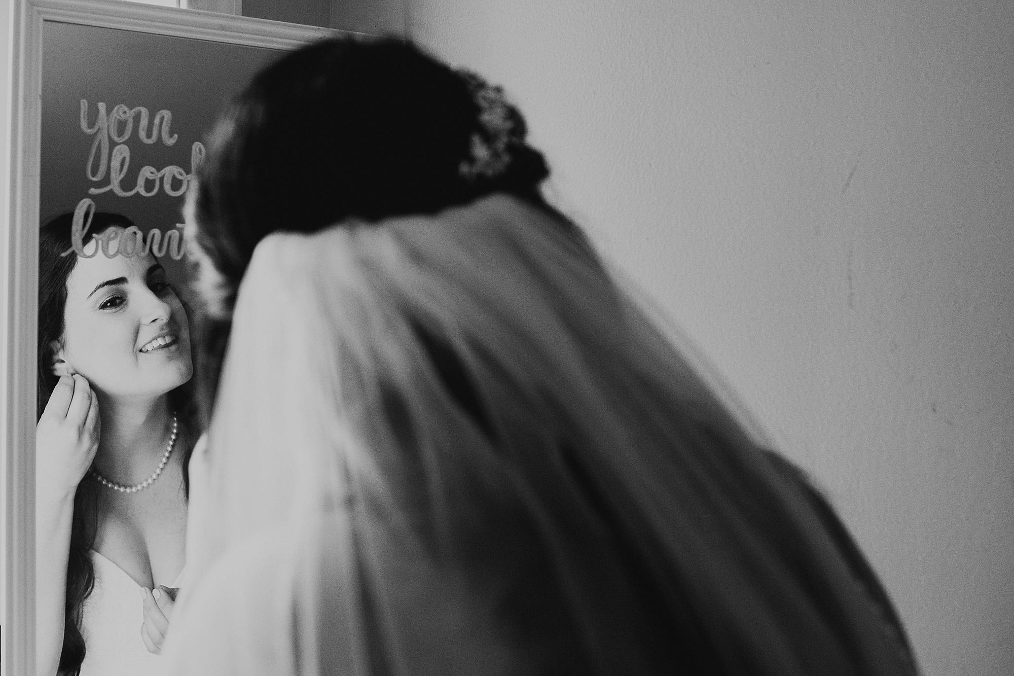 Love_by_Joe_Mac_Nicole_Patrick_Gables_At_Chadds_Ford_Wedding_Photography_Best_Philadelphia__0025.jpg