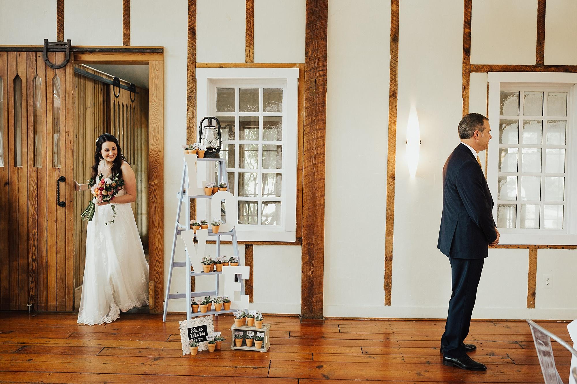 Love_by_Joe_Mac_Nicole_Patrick_Gables_At_Chadds_Ford_Wedding_Photography_Best_Philadelphia__0029.jpg