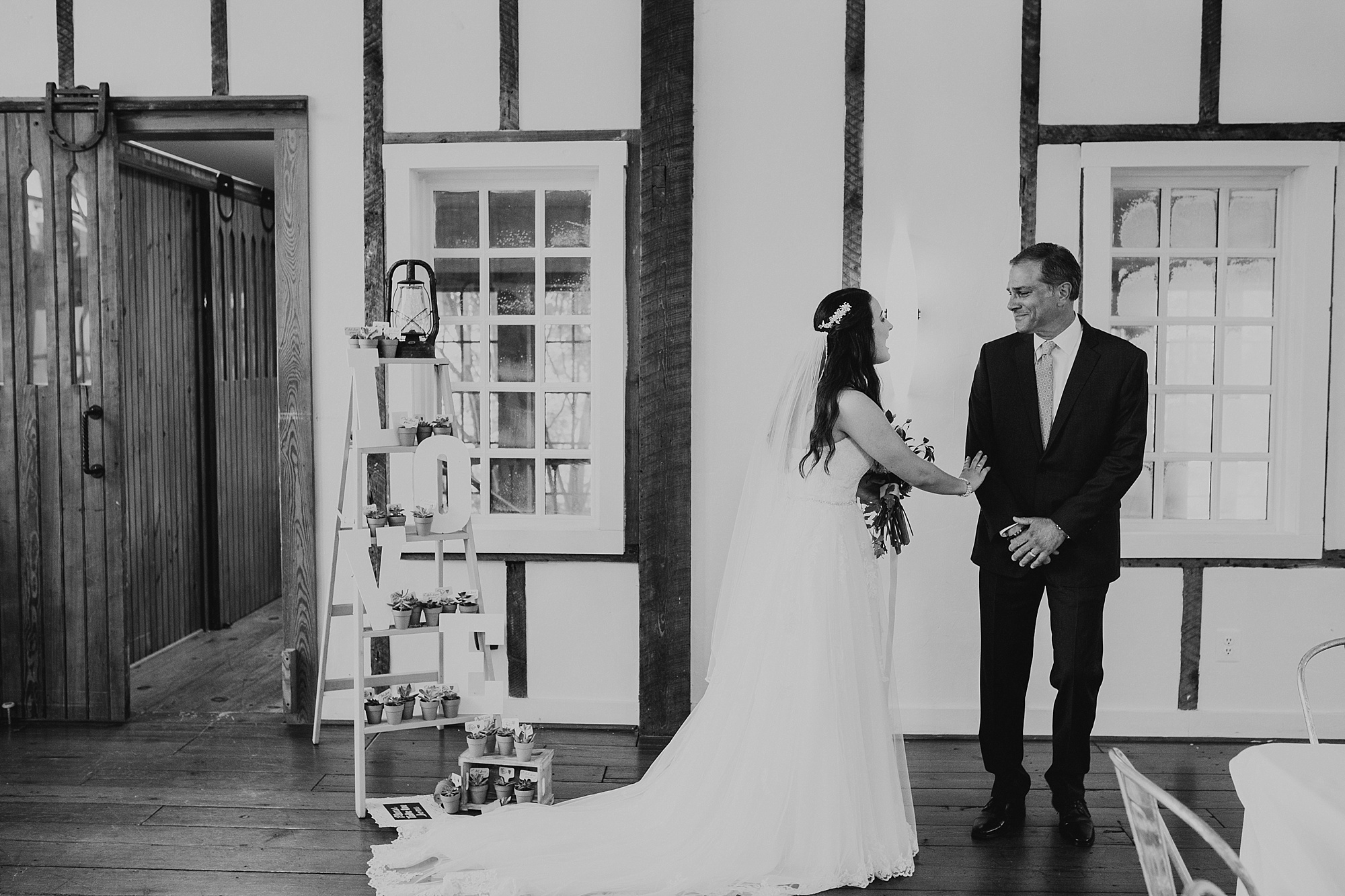 Love_by_Joe_Mac_Nicole_Patrick_Gables_At_Chadds_Ford_Wedding_Photography_Best_Philadelphia__0030.jpg