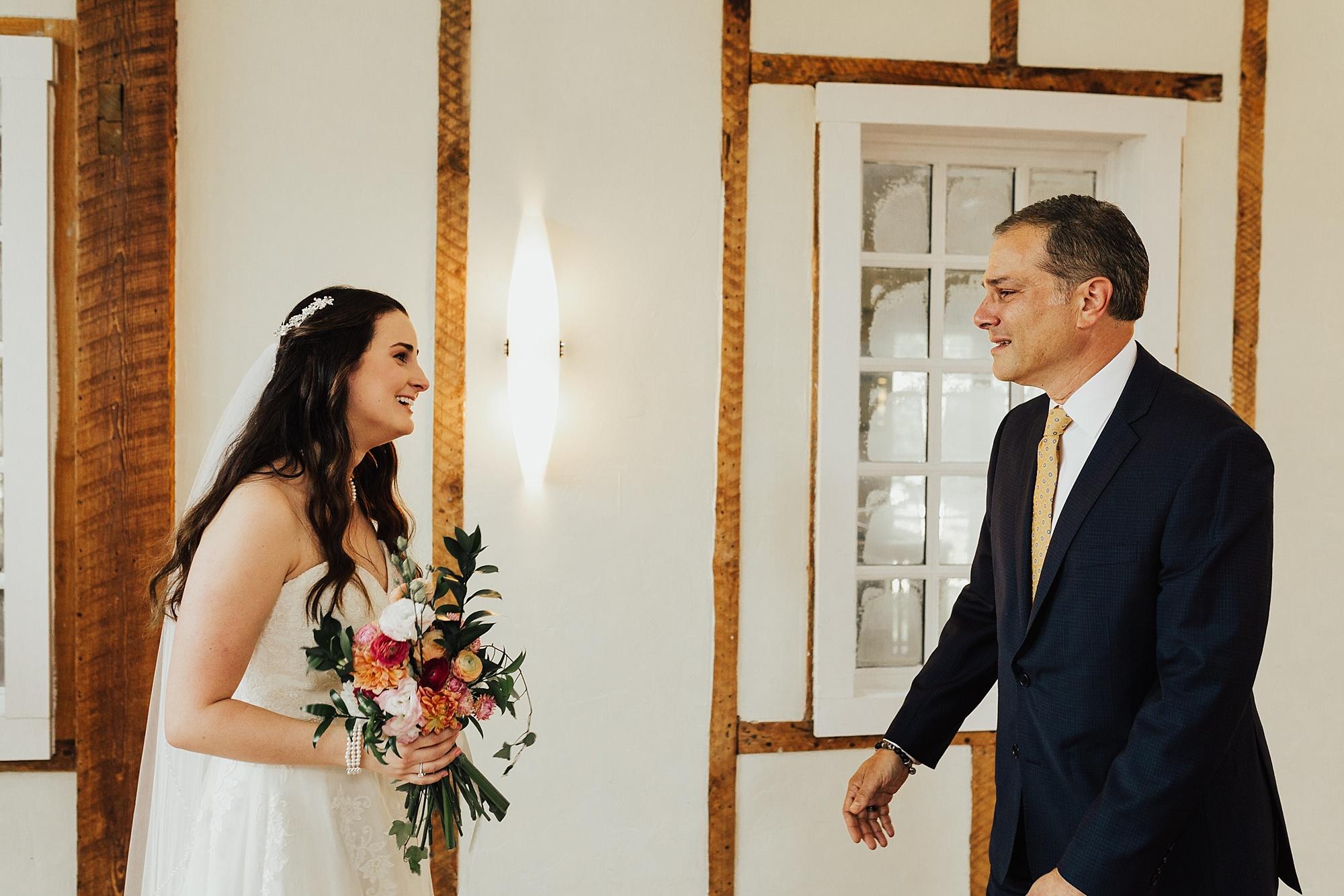 Love_by_Joe_Mac_Nicole_Patrick_Gables_At_Chadds_Ford_Wedding_Photography_Best_Philadelphia__0031.jpg