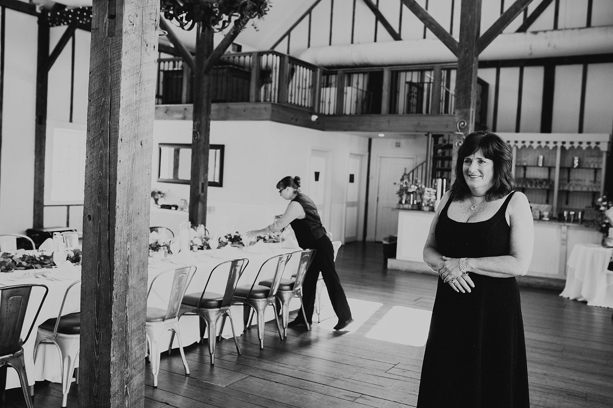Love_by_Joe_Mac_Nicole_Patrick_Gables_At_Chadds_Ford_Wedding_Photography_Best_Philadelphia__0032.jpg