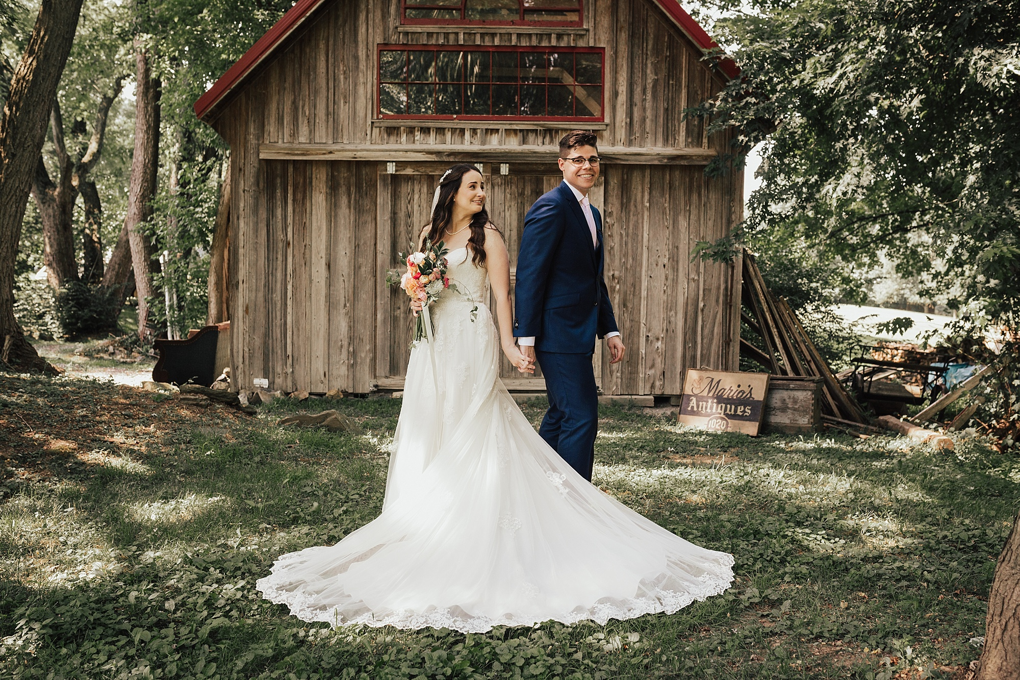 Love_by_Joe_Mac_Nicole_Patrick_Gables_At_Chadds_Ford_Wedding_Photography_Best_Philadelphia__0035.jpg