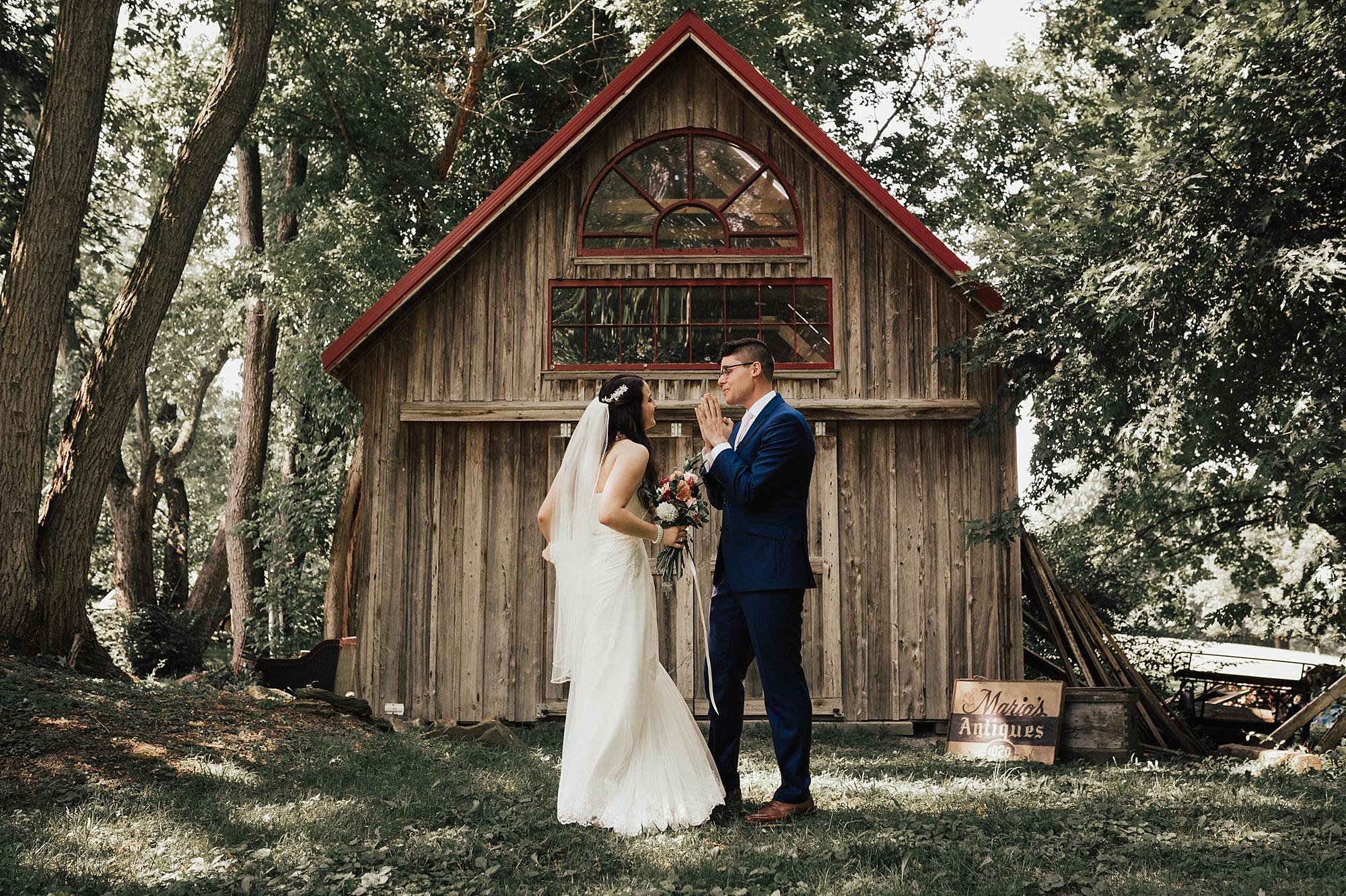 Love_by_Joe_Mac_Nicole_Patrick_Gables_At_Chadds_Ford_Wedding_Photography_Best_Philadelphia__0036.jpg