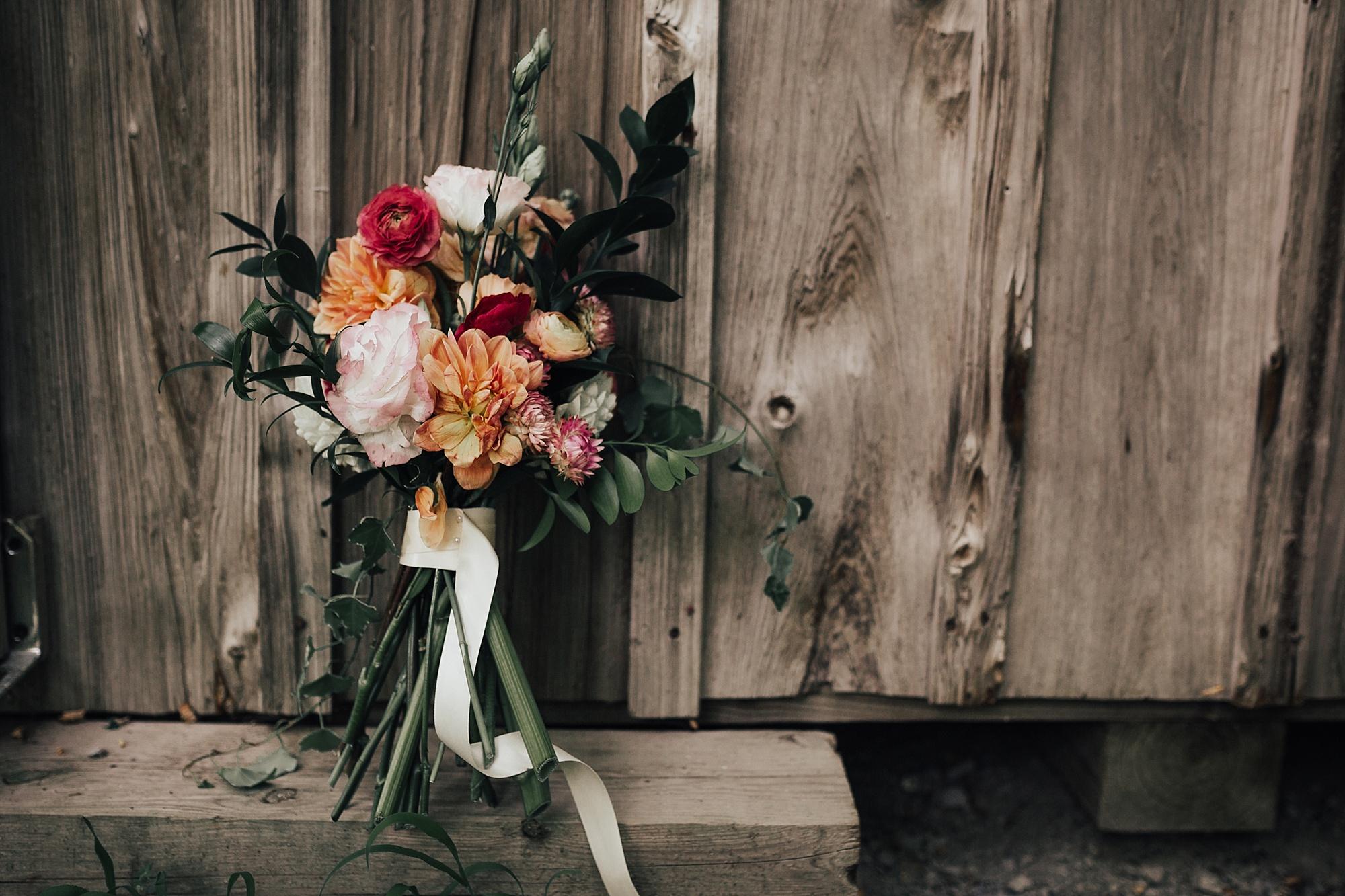 Love_by_Joe_Mac_Nicole_Patrick_Gables_At_Chadds_Ford_Wedding_Photography_Best_Philadelphia__0038.jpg