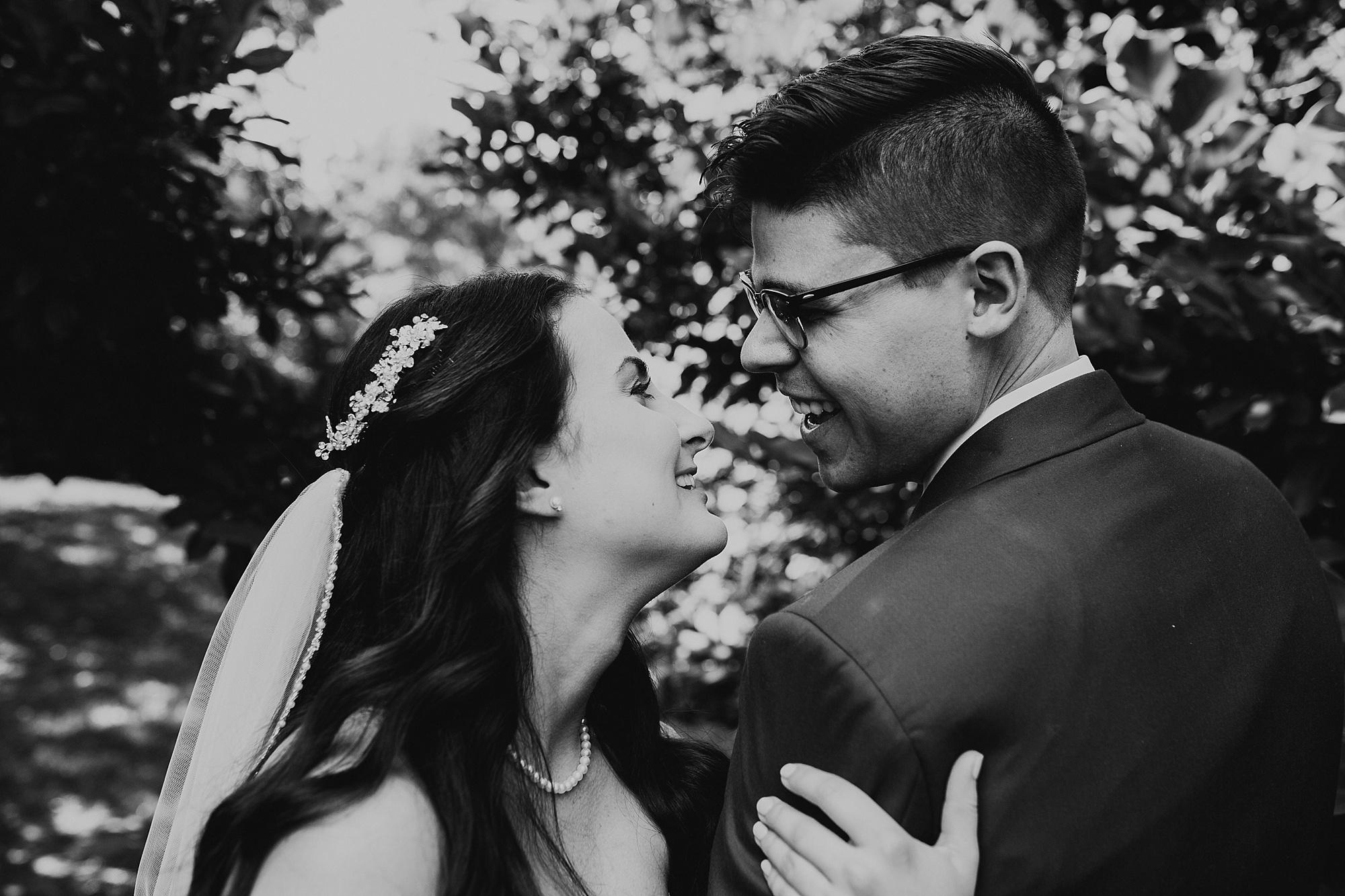 Love_by_Joe_Mac_Nicole_Patrick_Gables_At_Chadds_Ford_Wedding_Photography_Best_Philadelphia__0042.jpg