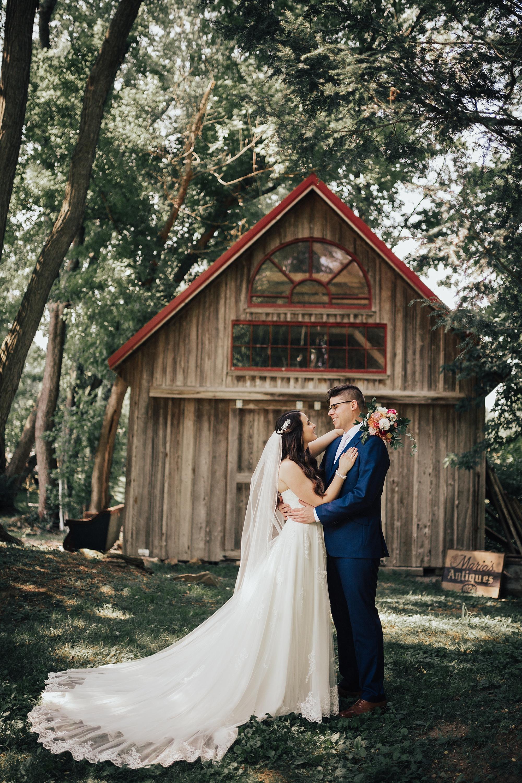 Love_by_Joe_Mac_Nicole_Patrick_Gables_At_Chadds_Ford_Wedding_Photography_Best_Philadelphia__0041.jpg