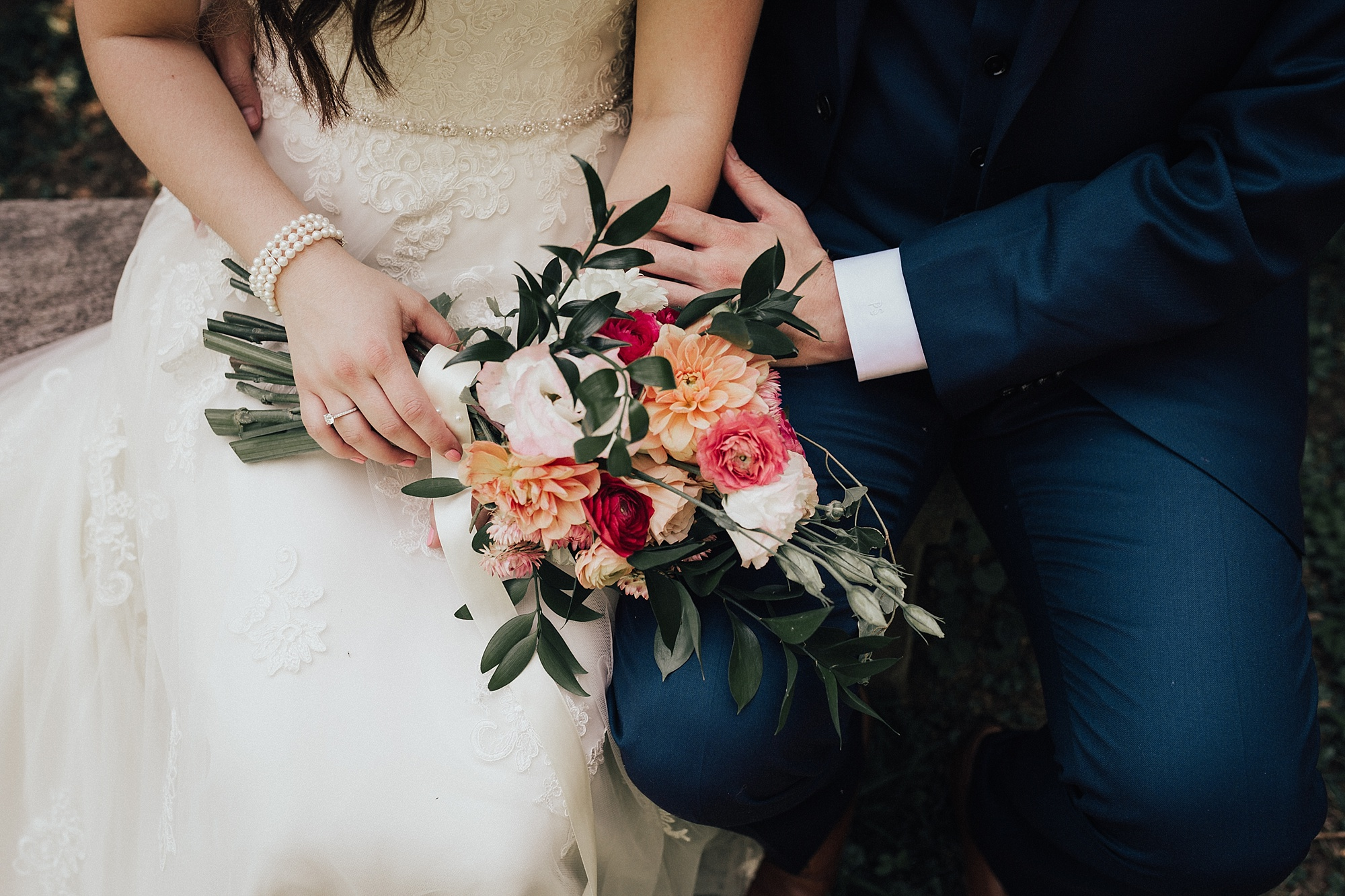 Love_by_Joe_Mac_Nicole_Patrick_Gables_At_Chadds_Ford_Wedding_Photography_Best_Philadelphia__0045.jpg