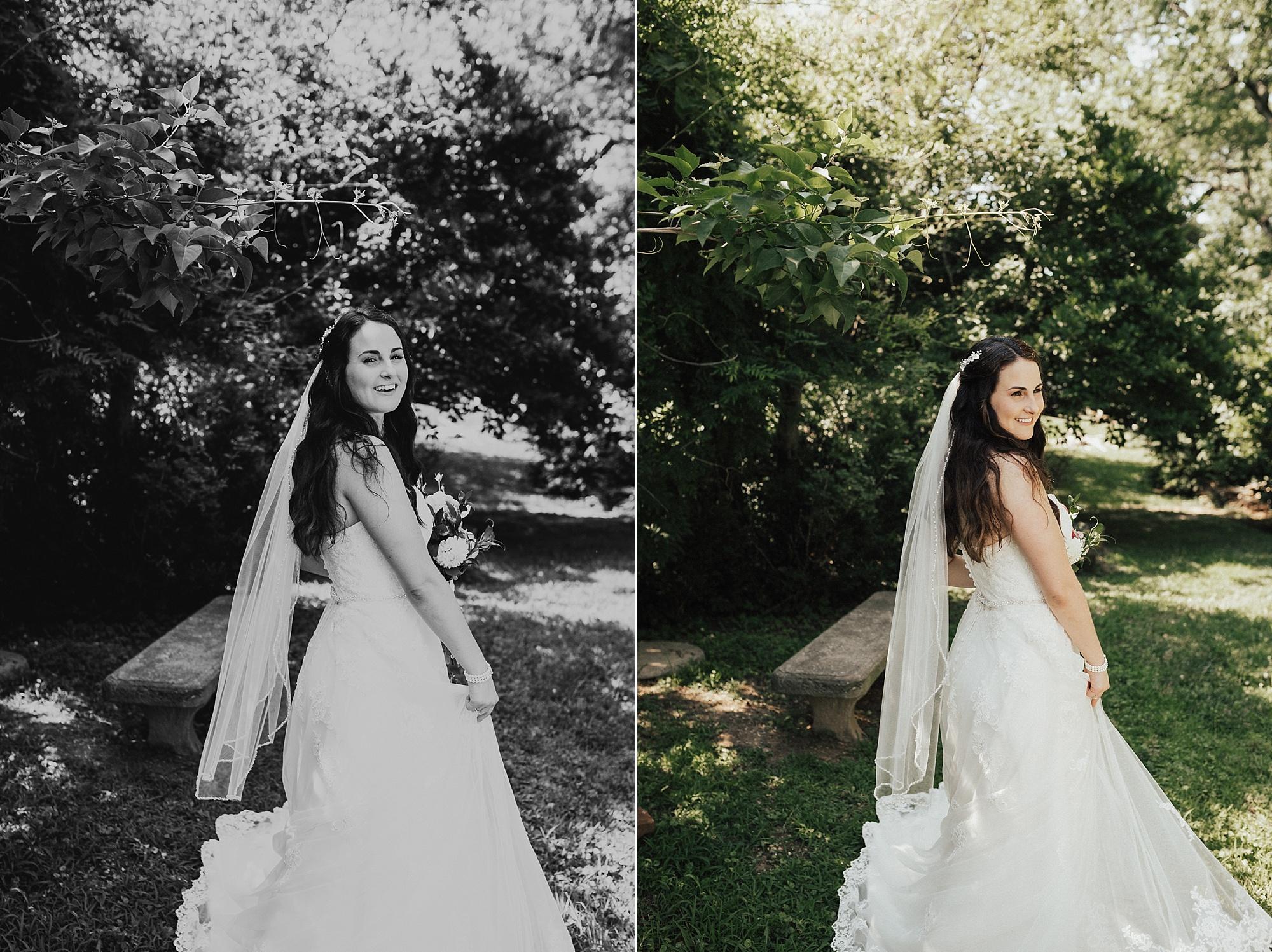 Love_by_Joe_Mac_Nicole_Patrick_Gables_At_Chadds_Ford_Wedding_Photography_Best_Philadelphia__0046.jpg
