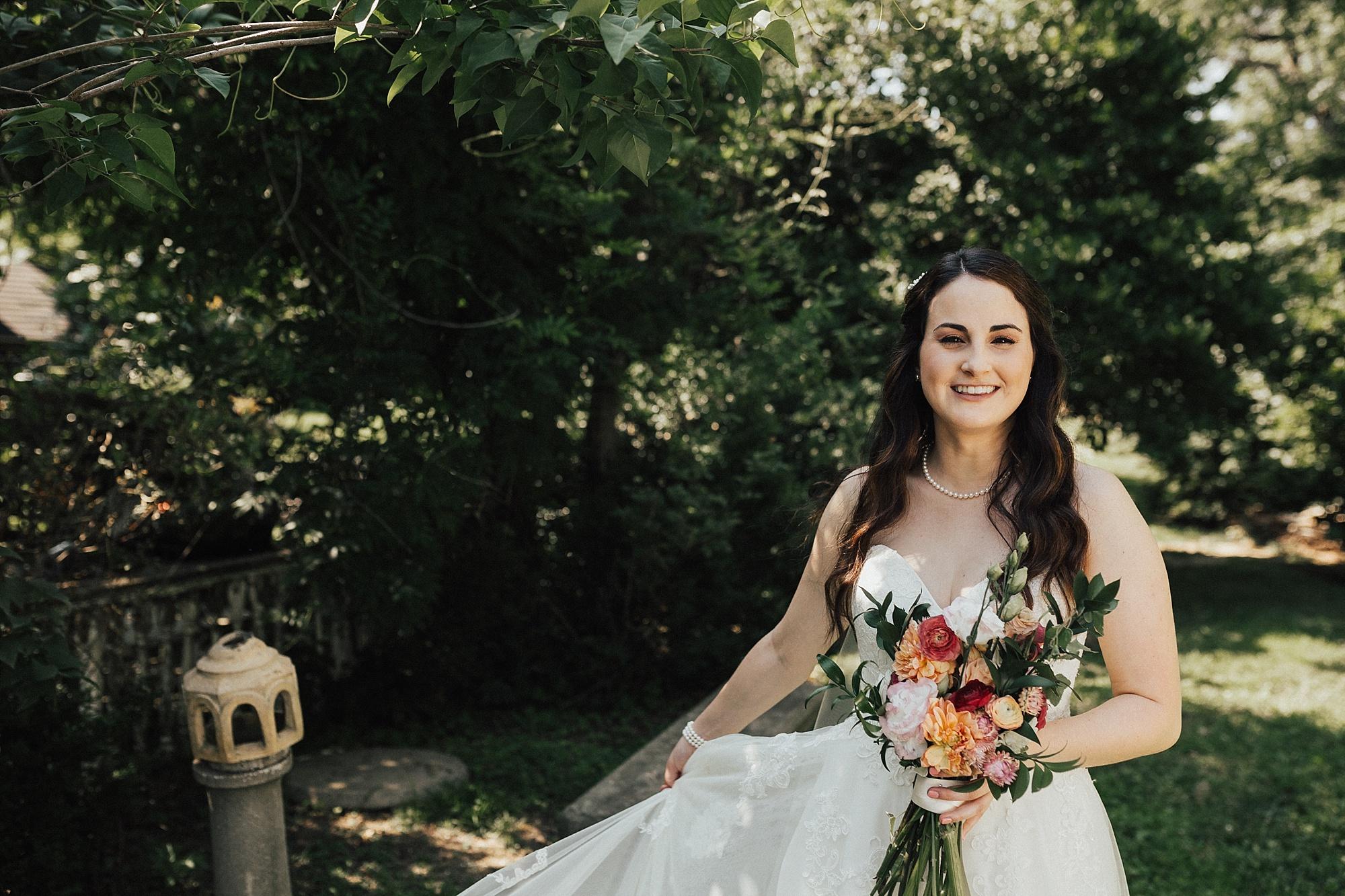 Love_by_Joe_Mac_Nicole_Patrick_Gables_At_Chadds_Ford_Wedding_Photography_Best_Philadelphia__0047.jpg