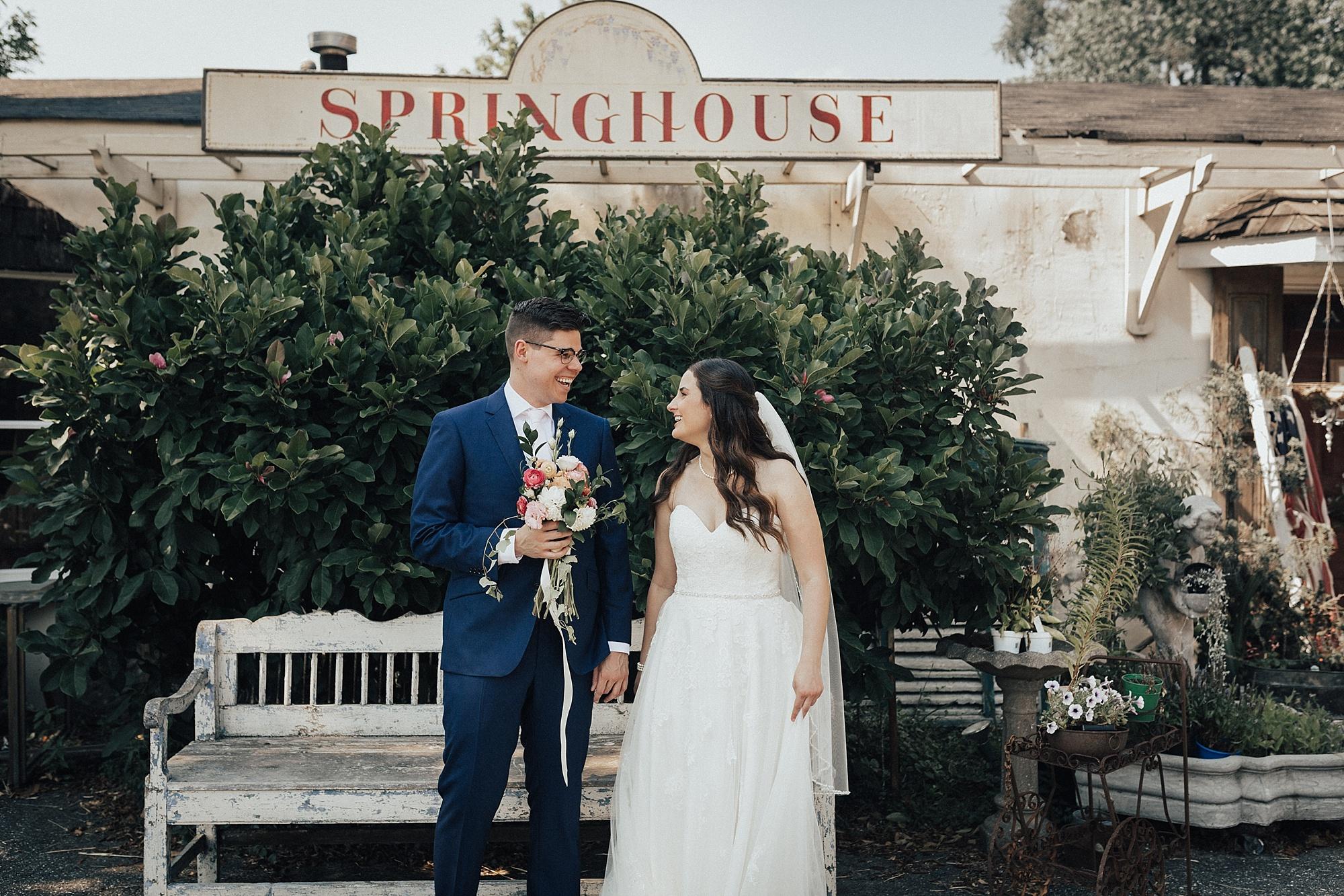 Love_by_Joe_Mac_Nicole_Patrick_Gables_At_Chadds_Ford_Wedding_Photography_Best_Philadelphia__0050.jpg