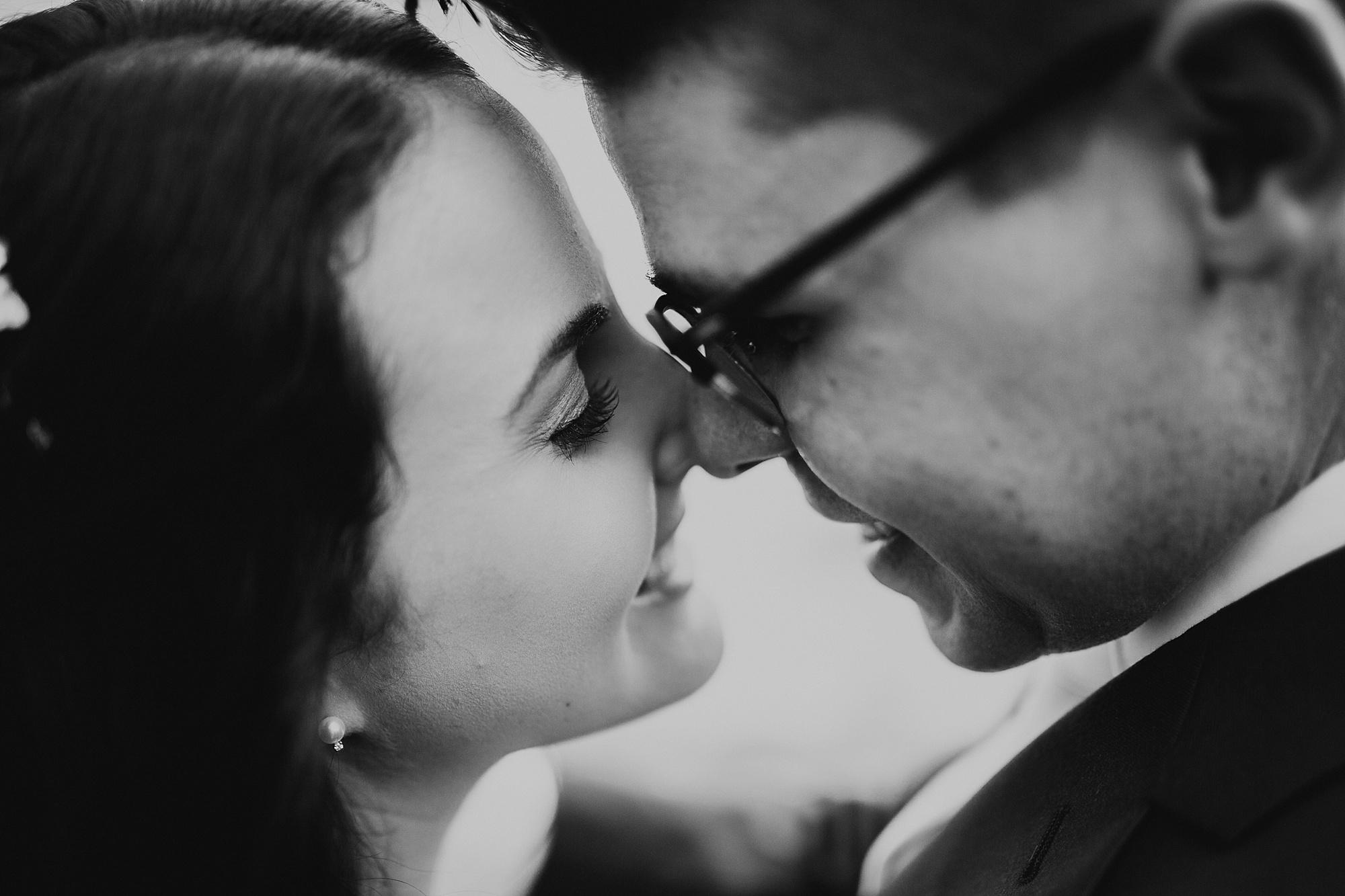 Love_by_Joe_Mac_Nicole_Patrick_Gables_At_Chadds_Ford_Wedding_Photography_Best_Philadelphia__0051.jpg